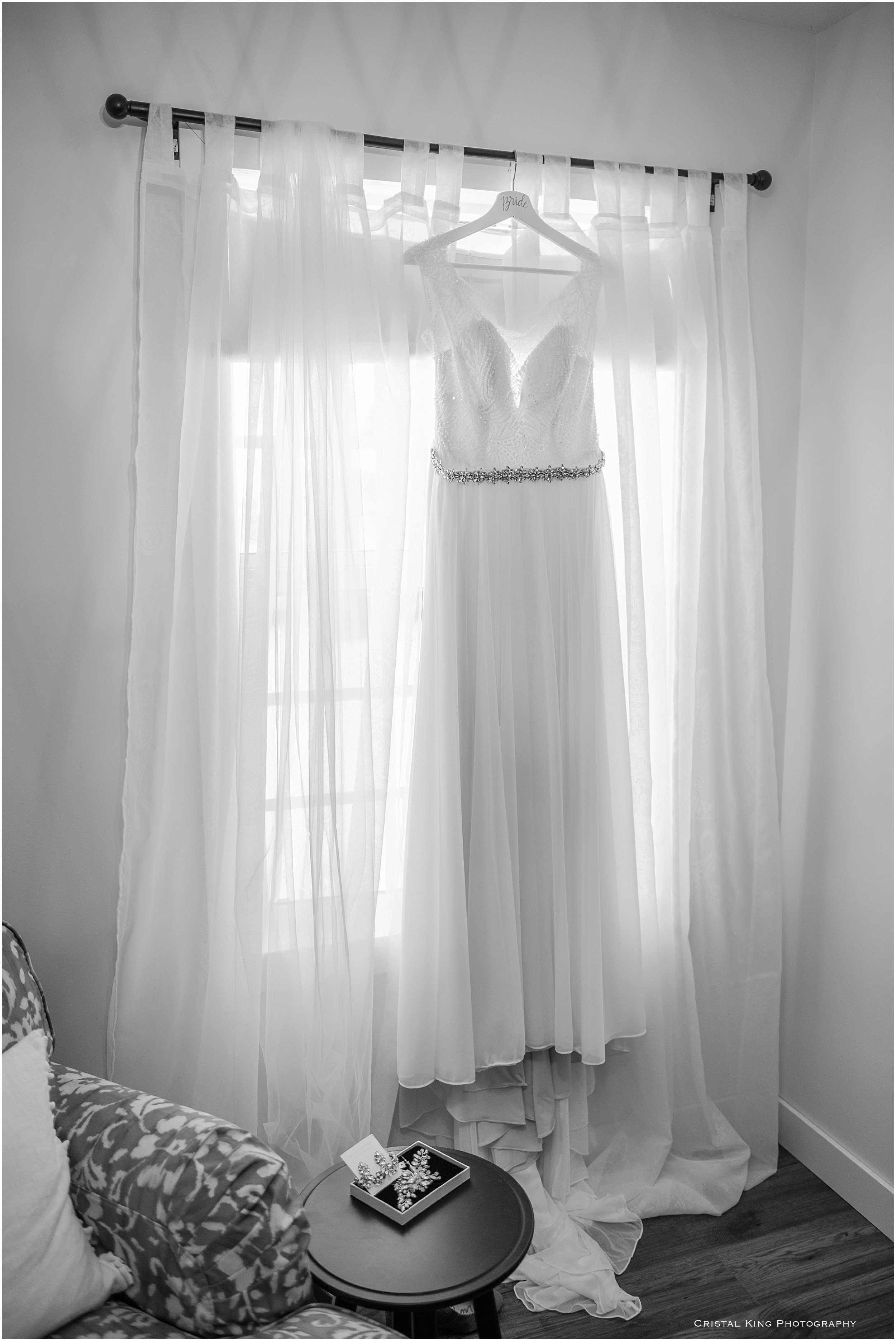 Amanda-Maxs-Wedding-1000.jpg