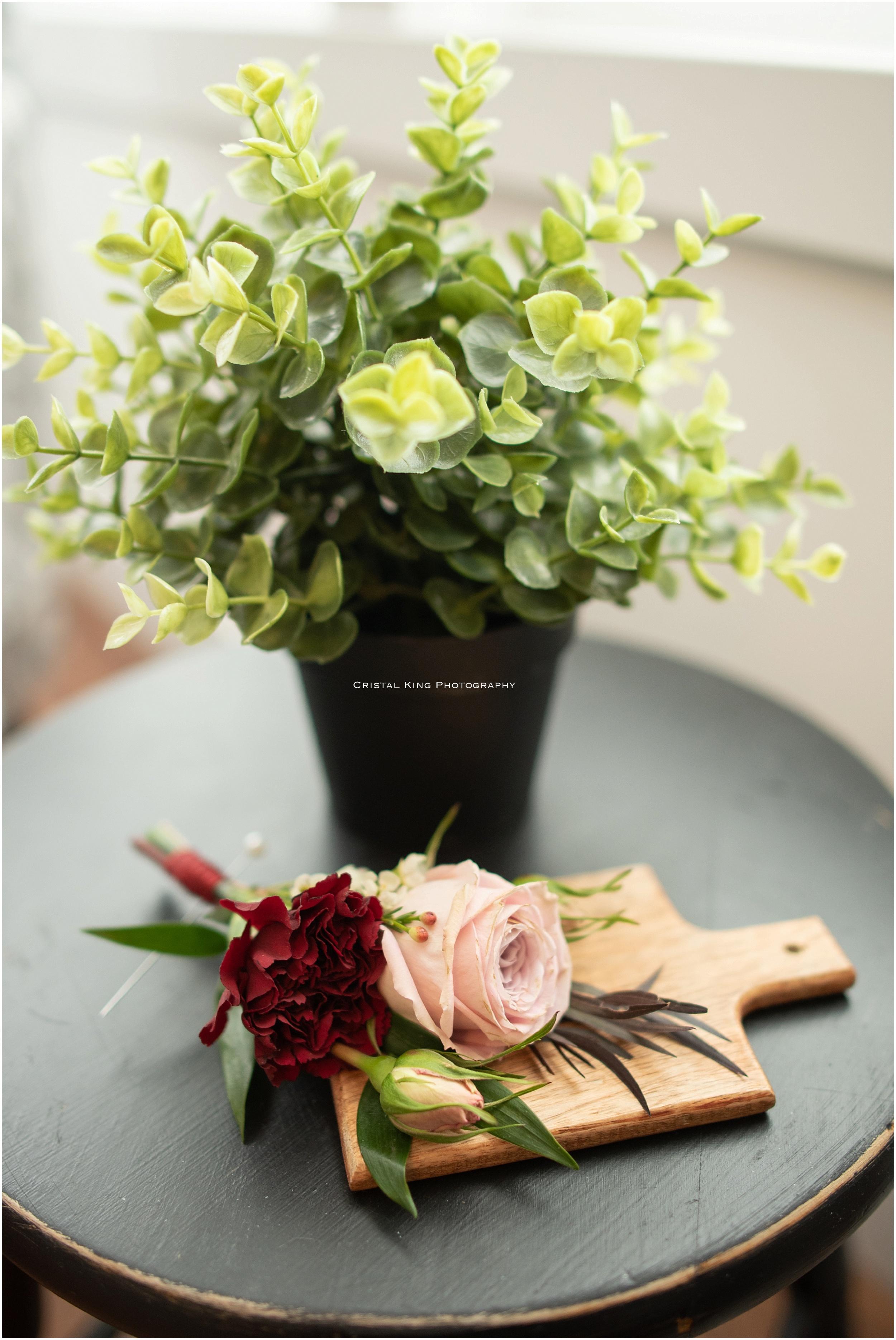 Amanda-Maxs-Wedding-1011.jpg