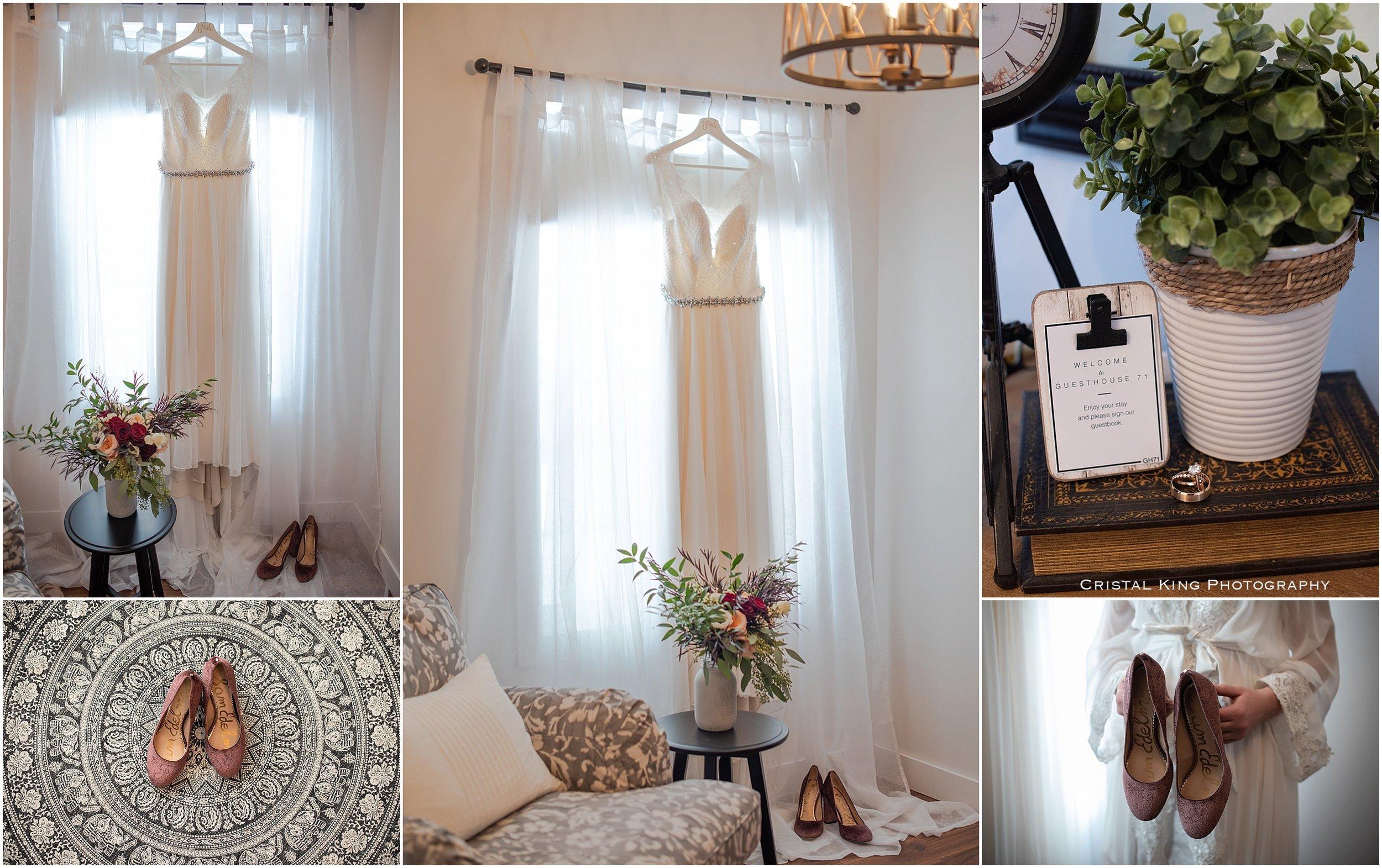 Amanda-Maxs-Wedding-1012.jpg