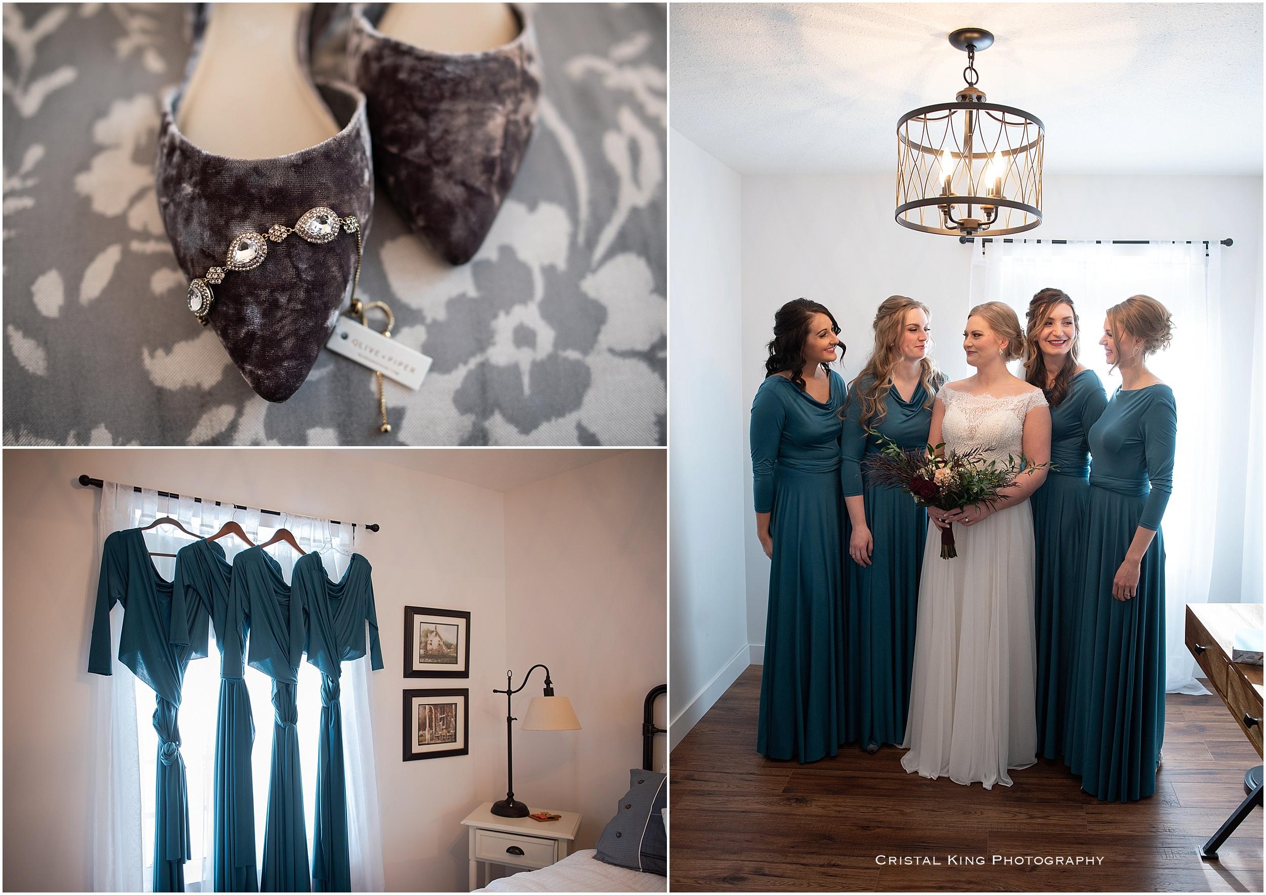 Amanda-Maxs-Wedding-1036.jpg