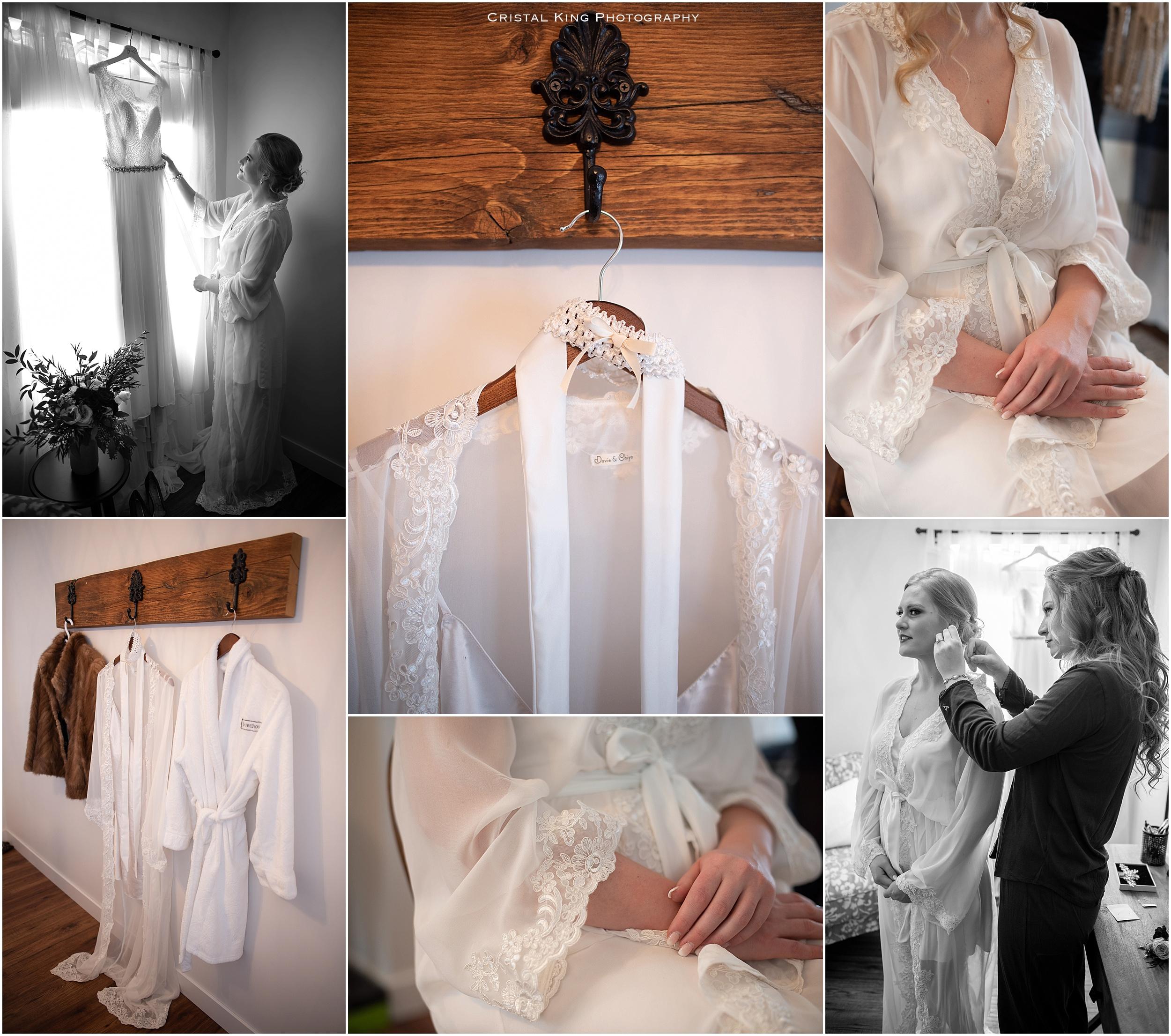 Amanda-Maxs-Wedding-1048.jpg