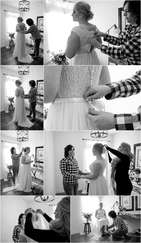 Amanda-Maxs-Wedding-1052.jpg