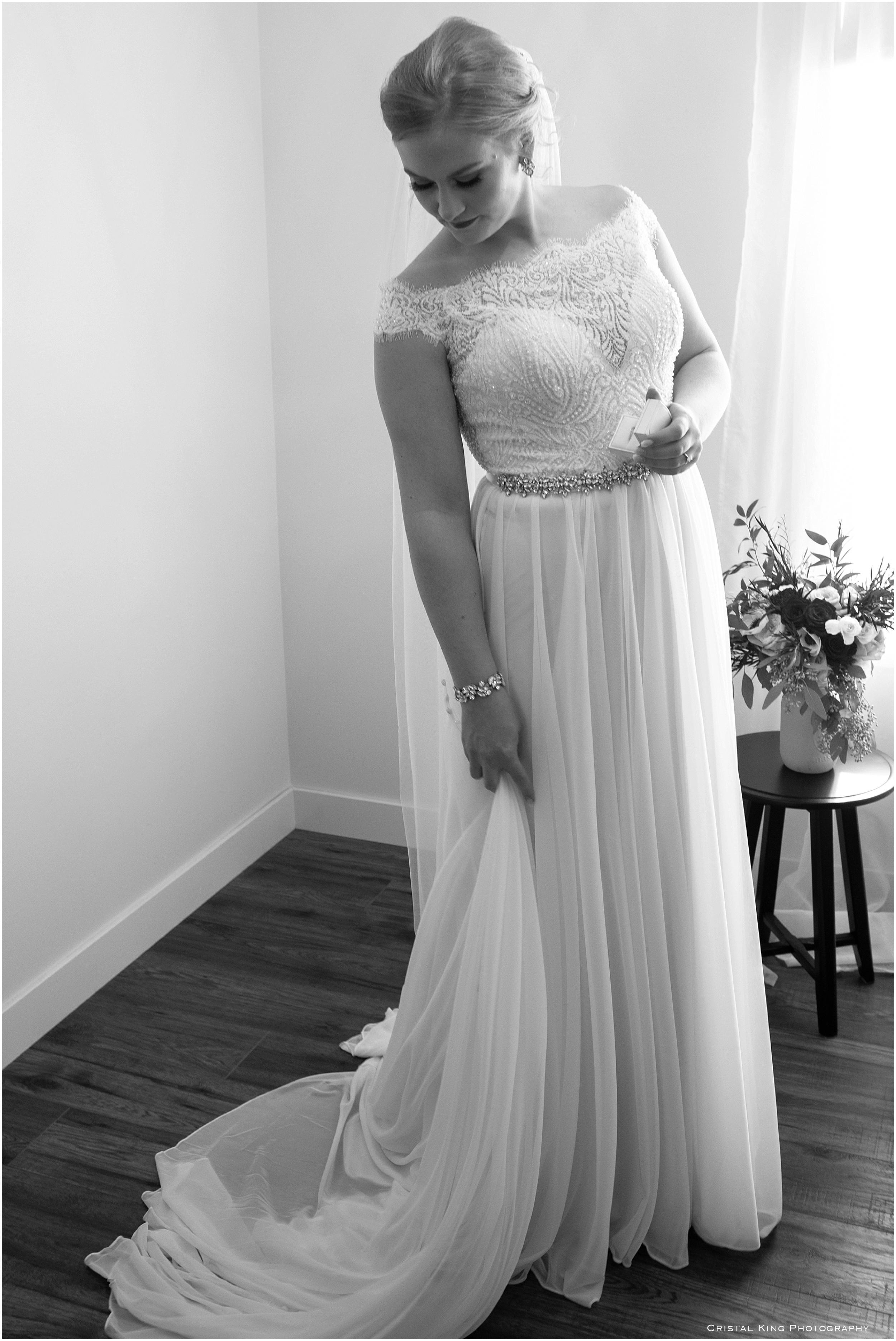 Amanda-Maxs-Wedding-1061.jpg