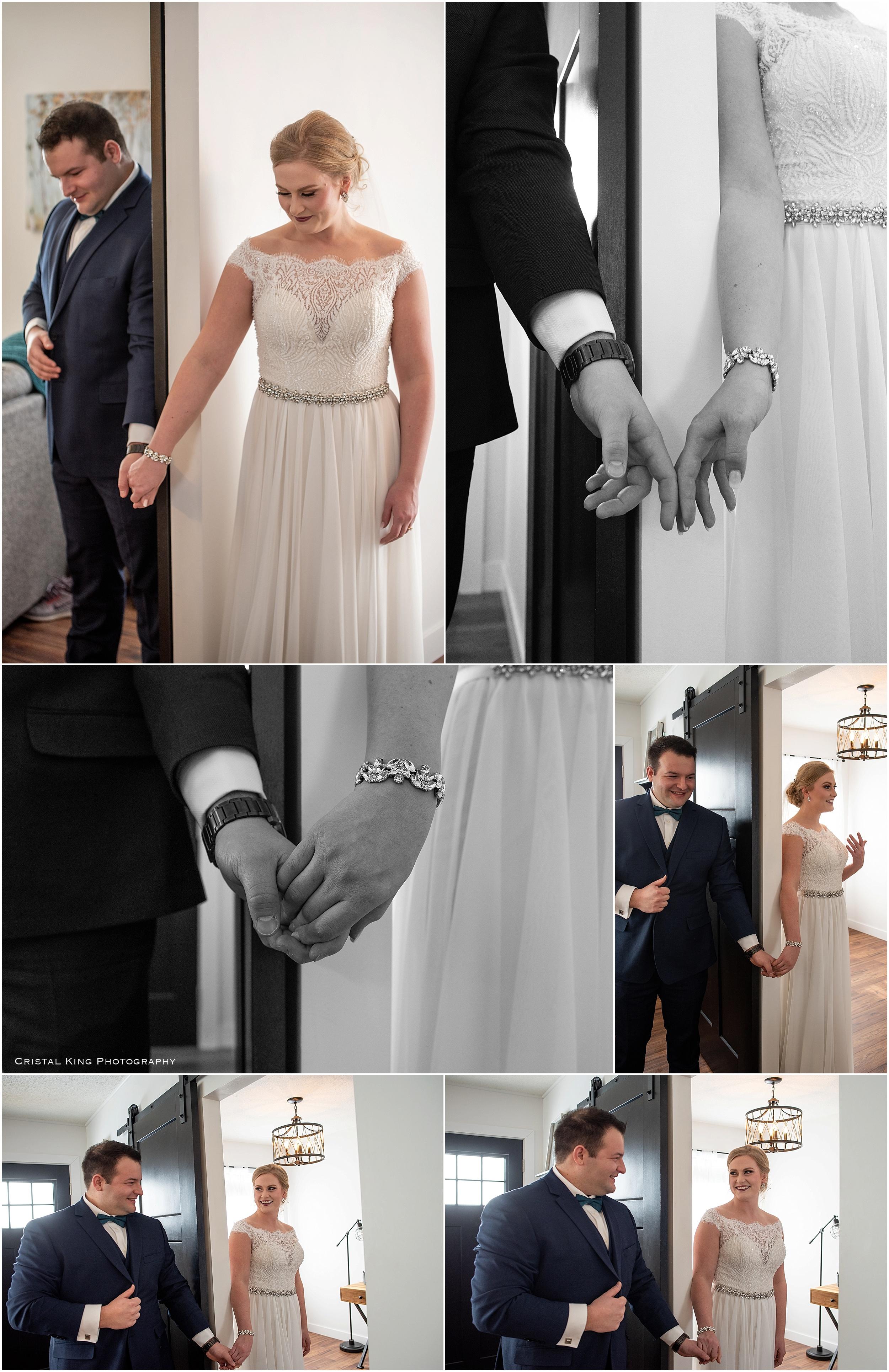 Amanda-Maxs-Wedding-1072.jpg