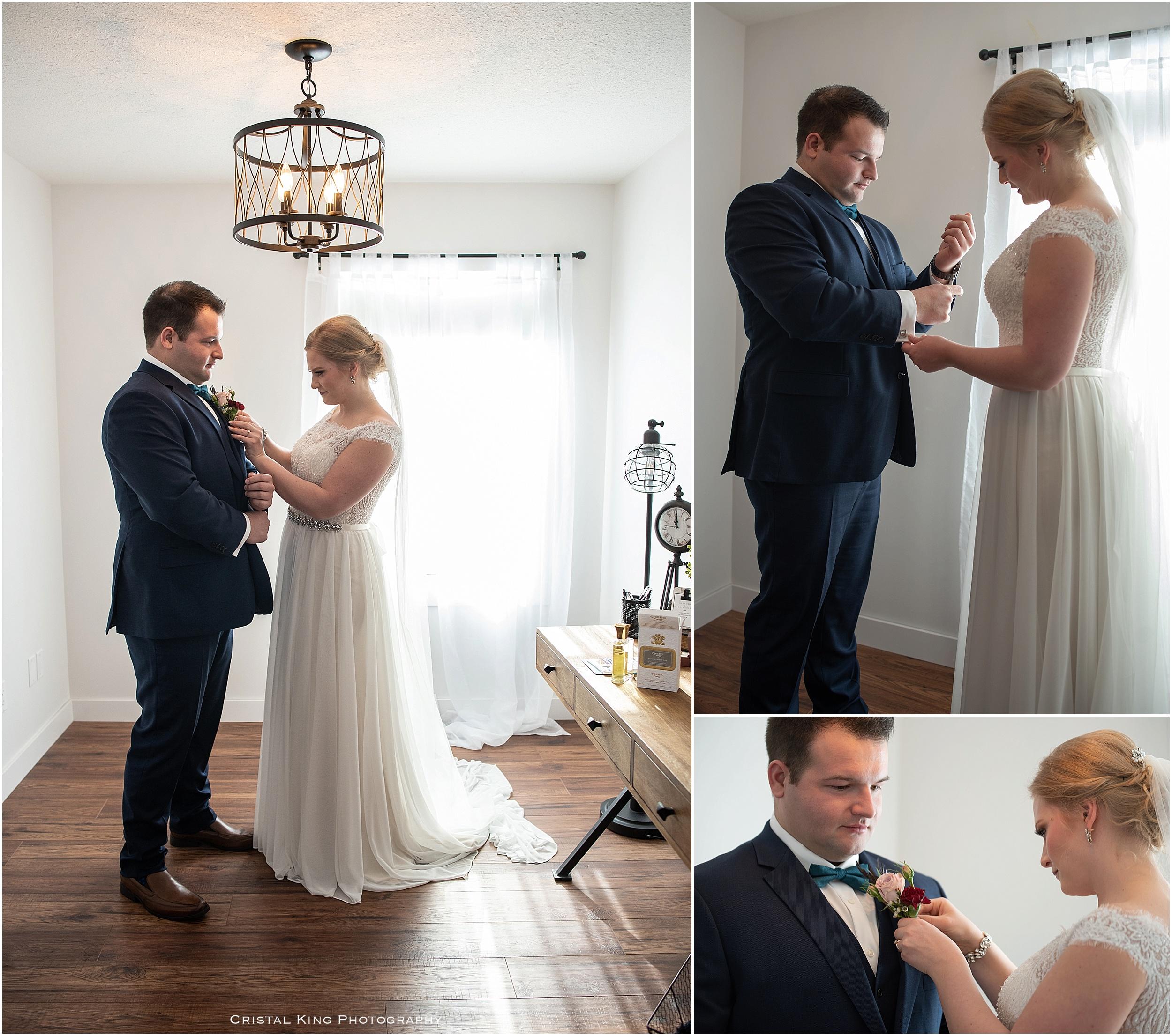 Amanda-Maxs-Wedding-1073.jpg