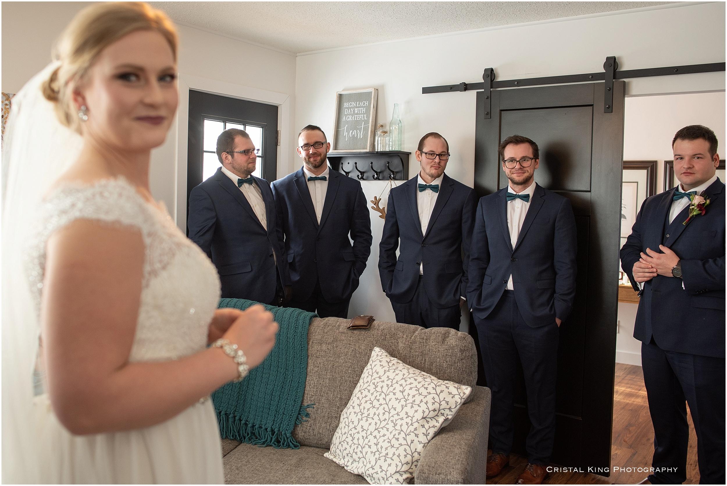 Amanda-Maxs-Wedding-1076.jpg