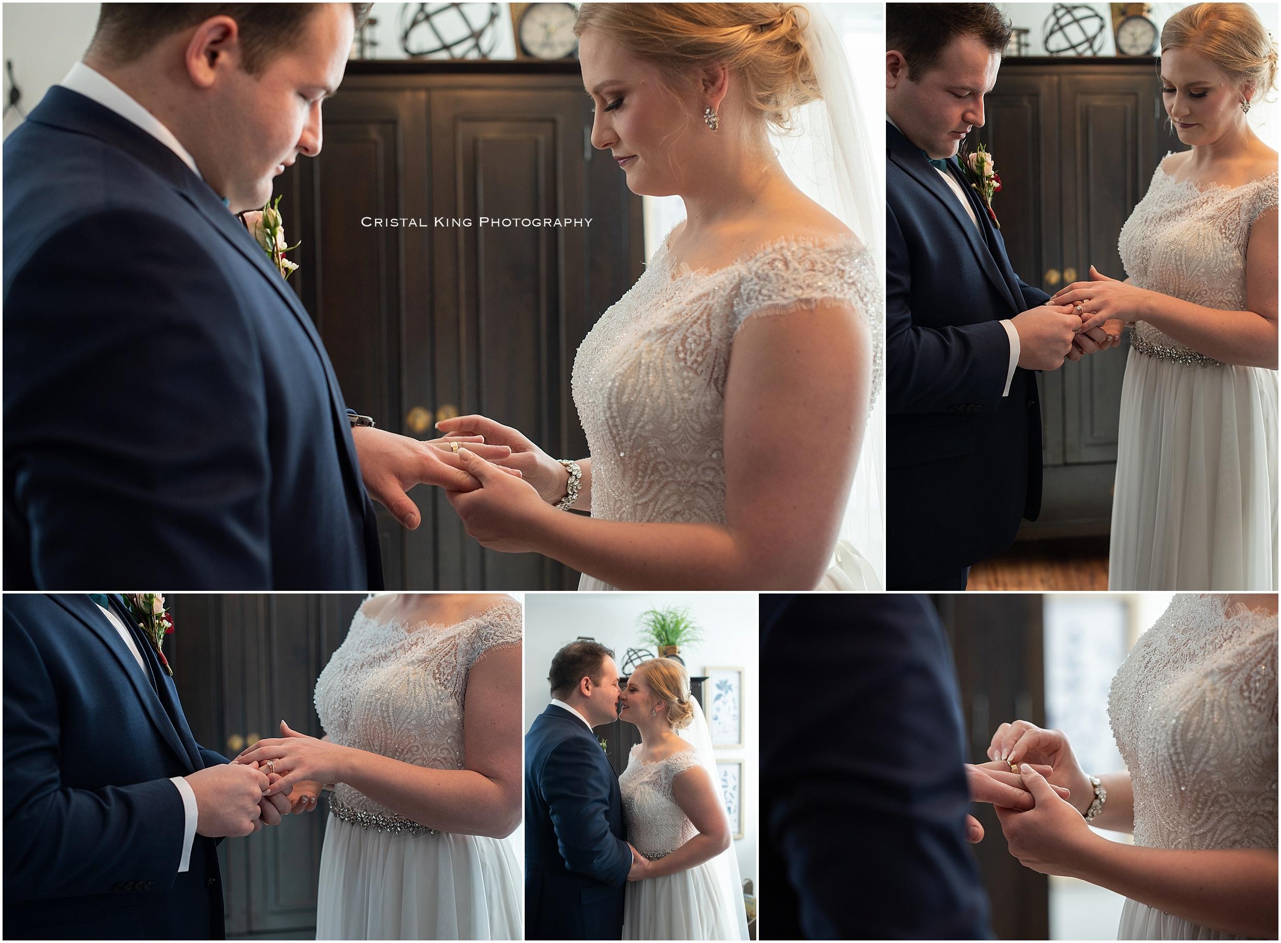 Amanda-Maxs-Wedding-1078.jpg