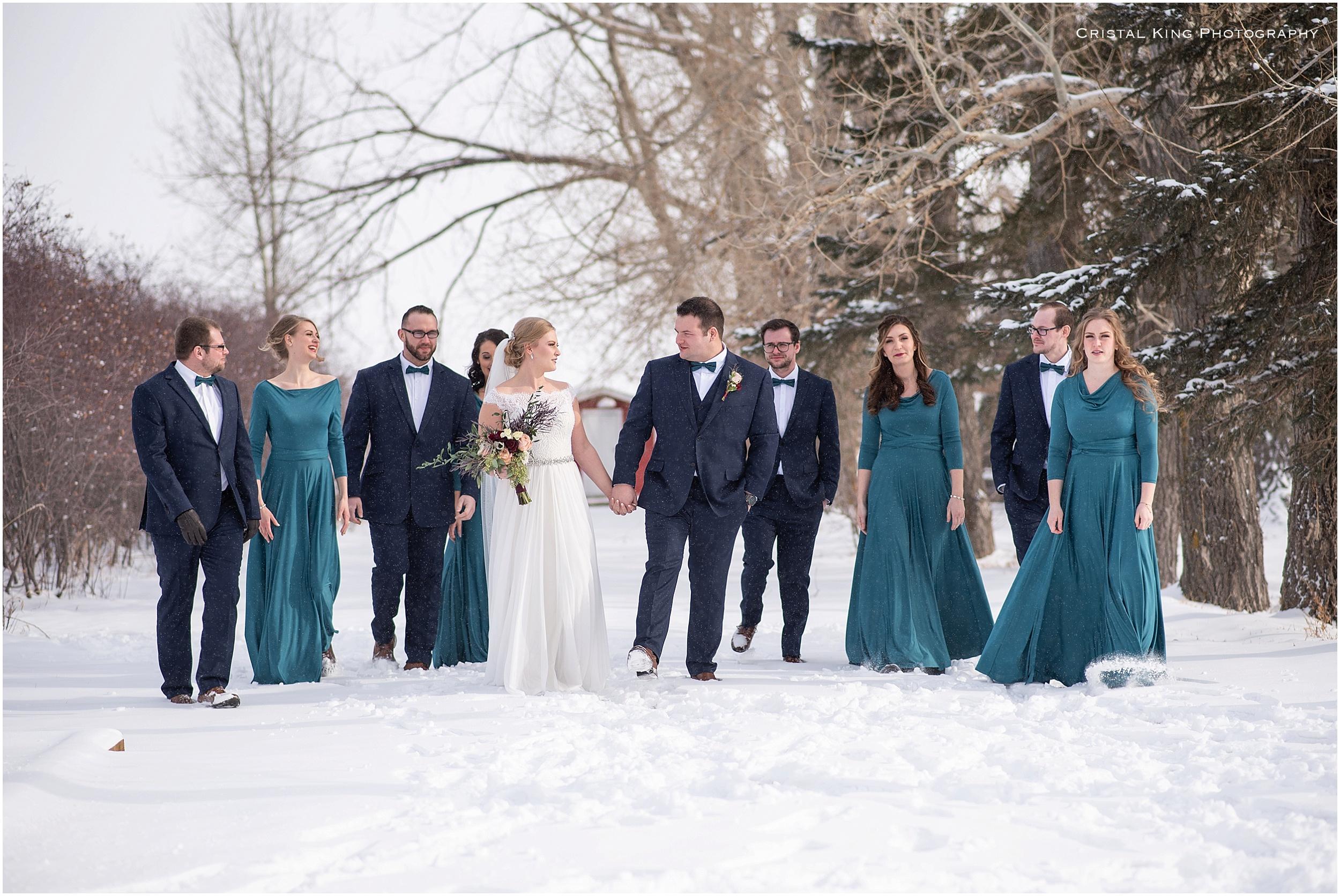 Amanda-Maxs-Wedding-1081-2.jpg