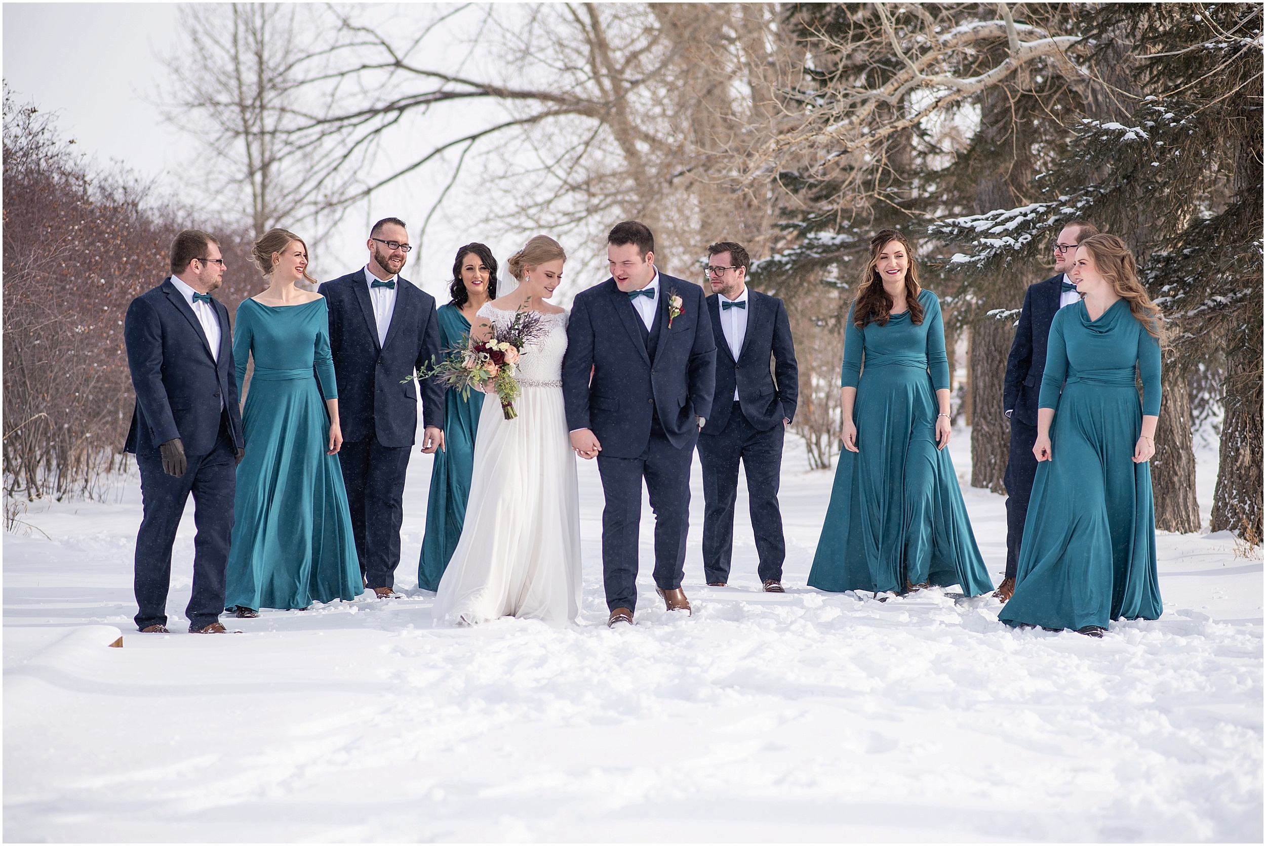 Amanda-Maxs-Wedding-1082-2.jpg