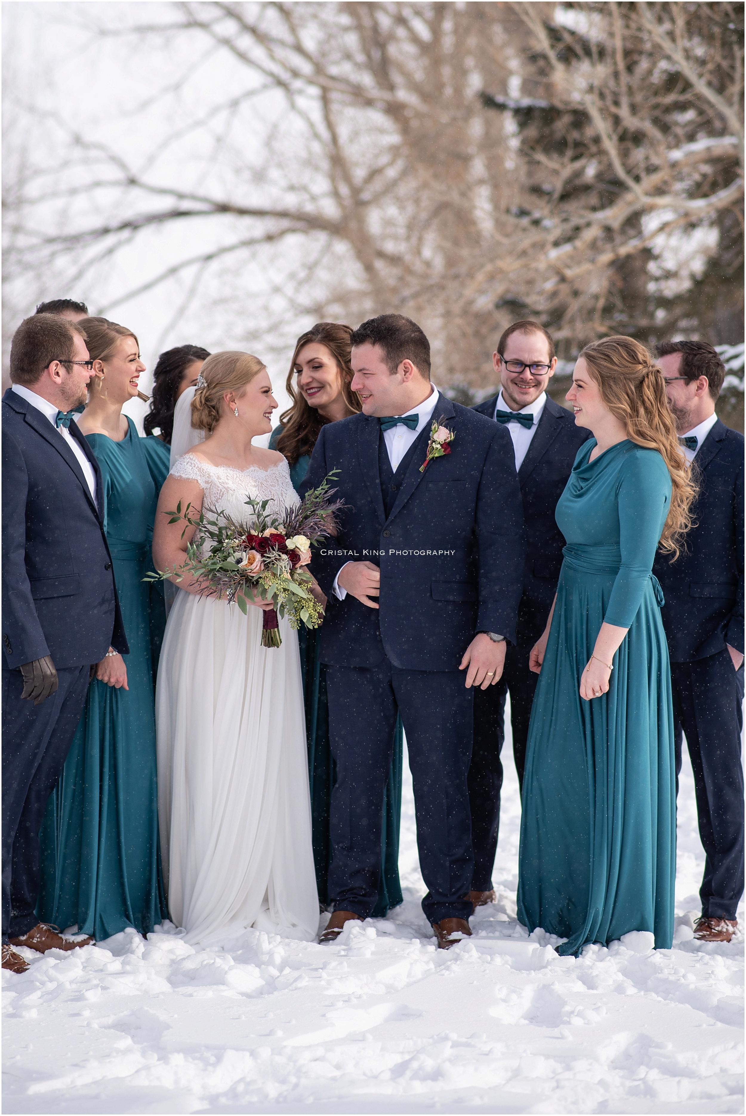 Amanda-Maxs-Wedding-1083.jpg