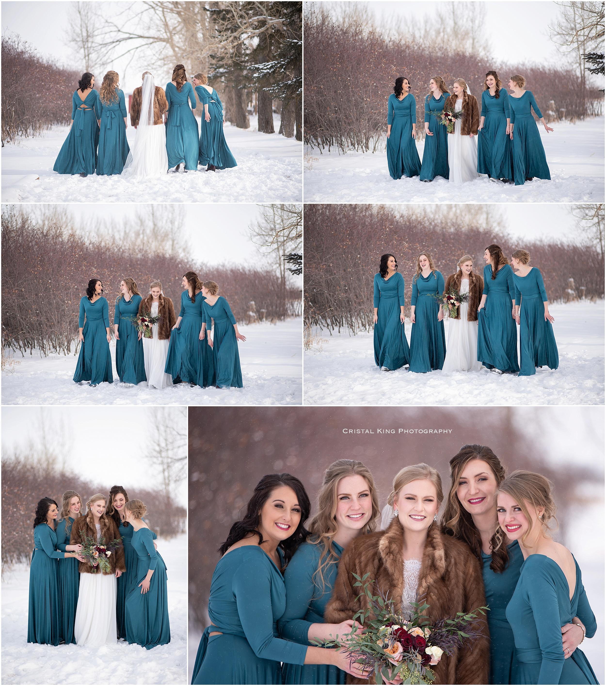 Amanda-Maxs-Wedding-1084.jpg