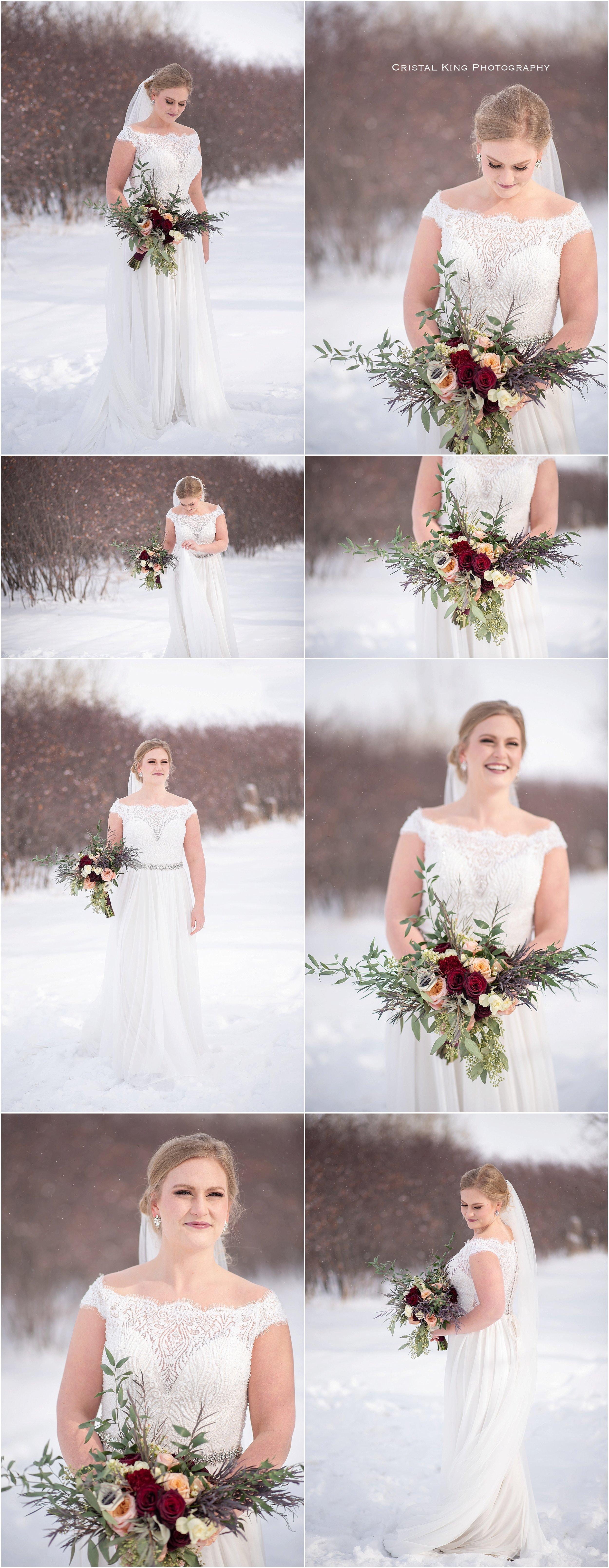 Amanda-Maxs-Wedding-1098.jpg