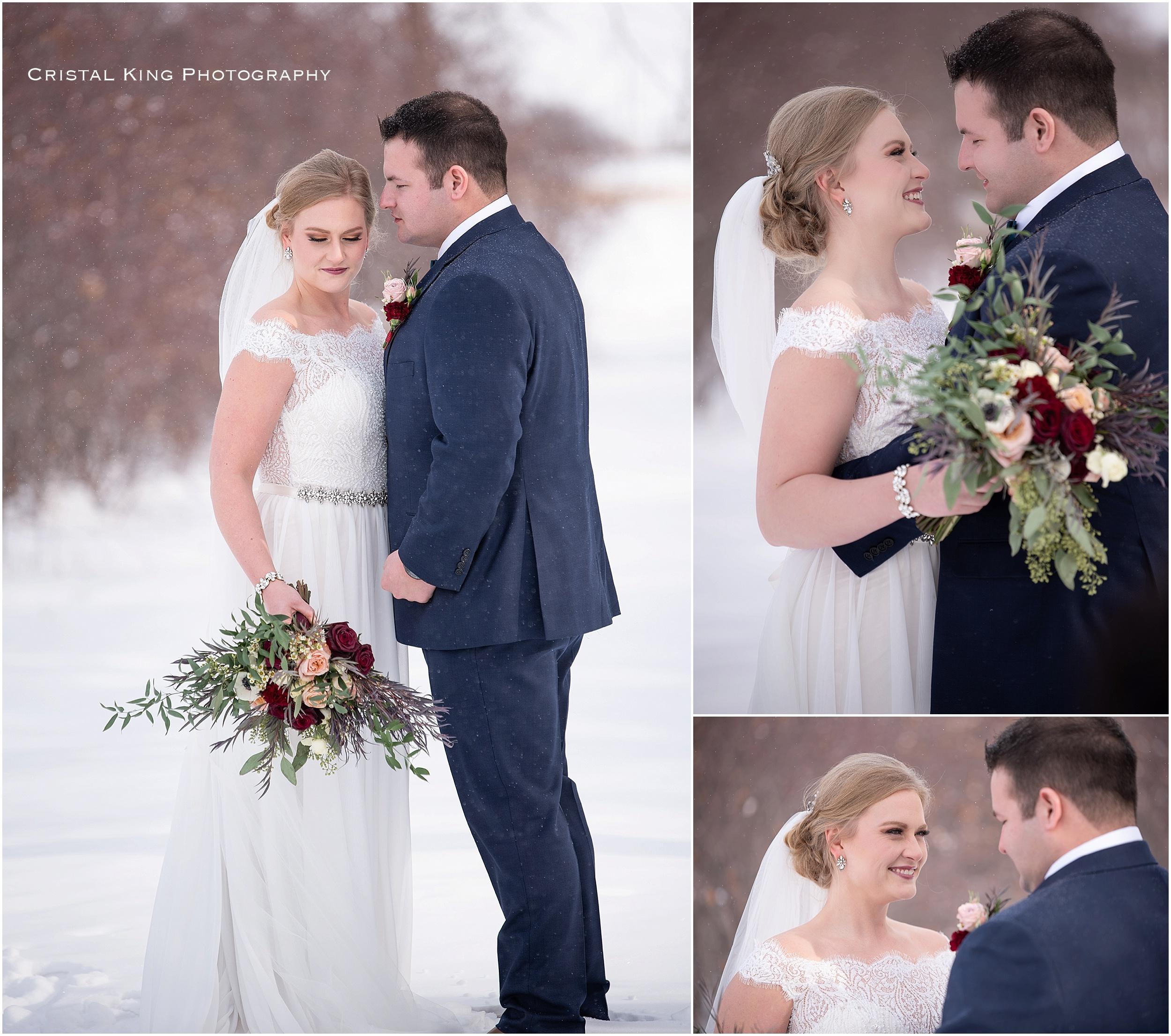Amanda-Maxs-Wedding-1105.jpg
