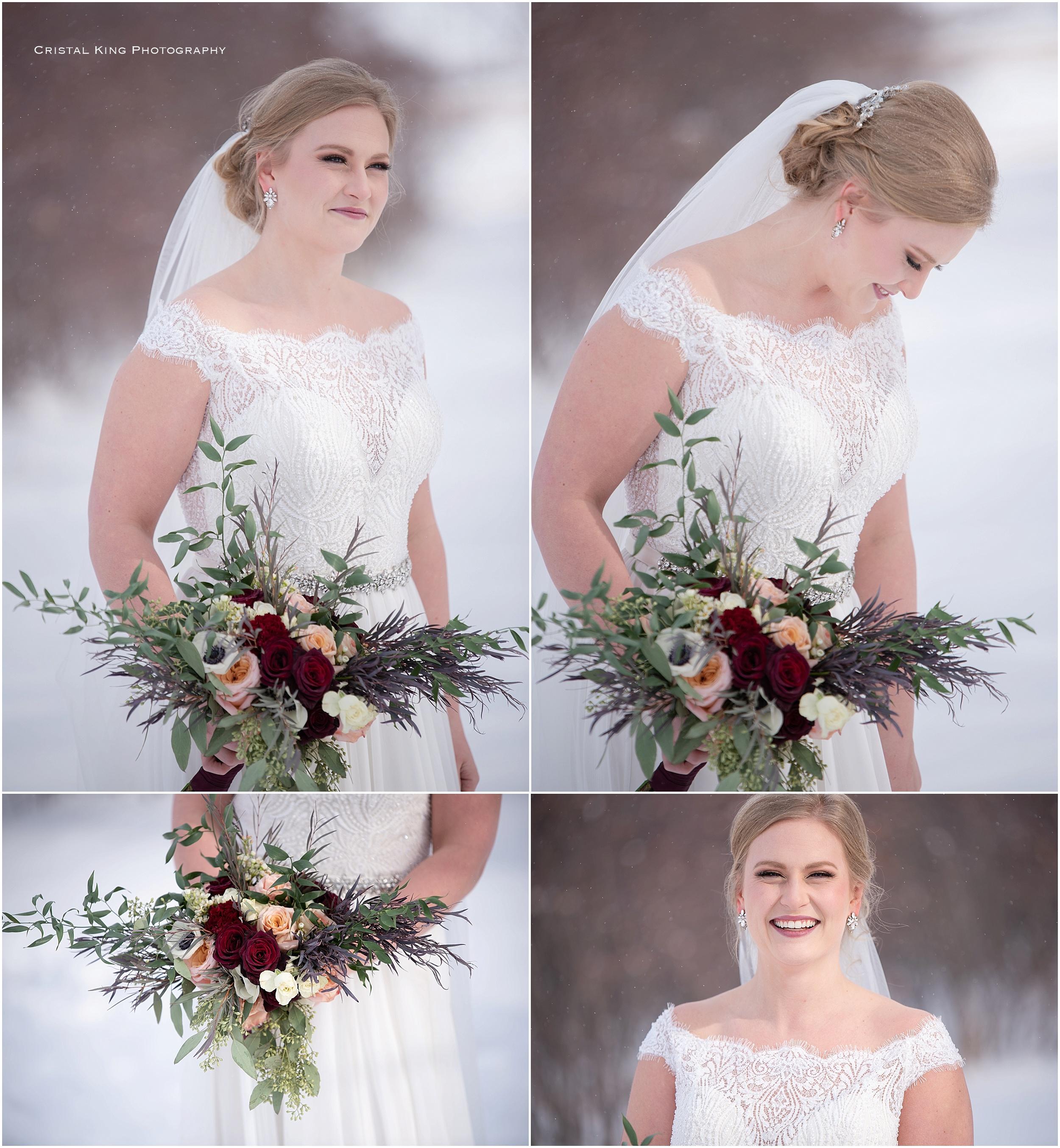 Amanda-Maxs-Wedding-1113.jpg
