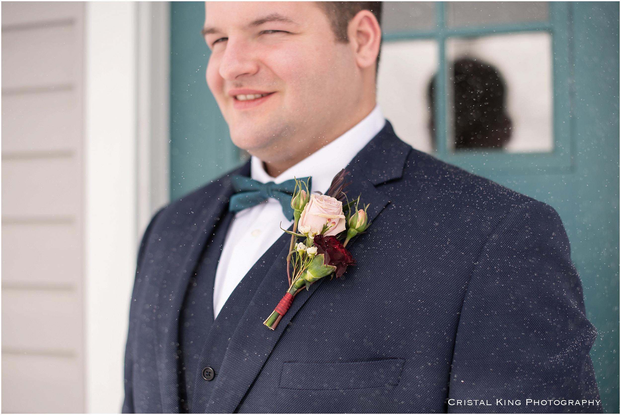 Amanda-Maxs-Wedding-1118.jpg