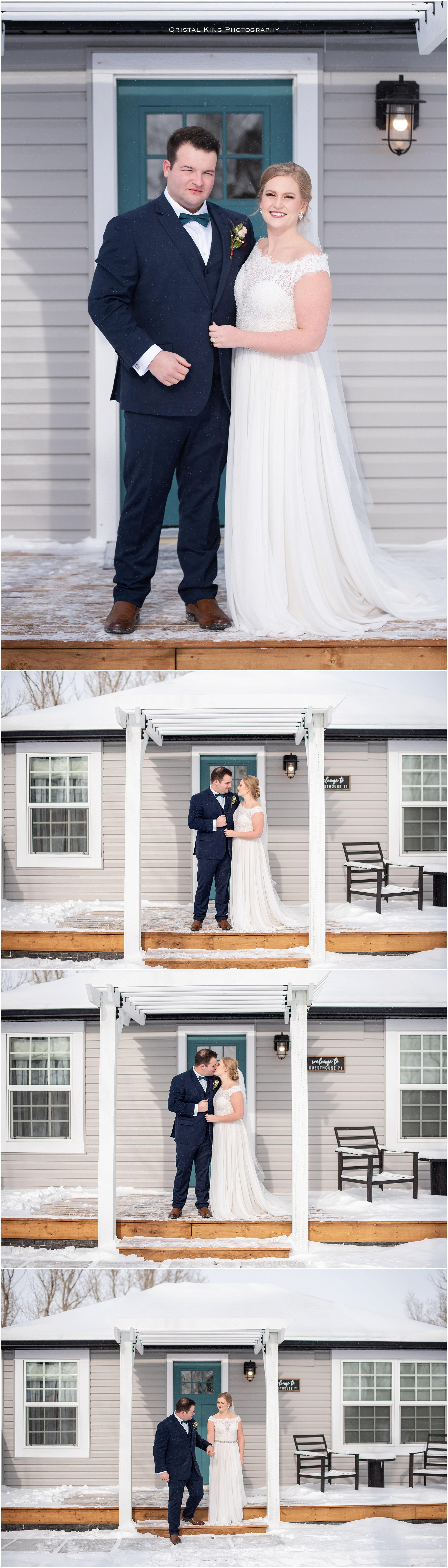 Amanda-Maxs-Wedding-1122.jpg