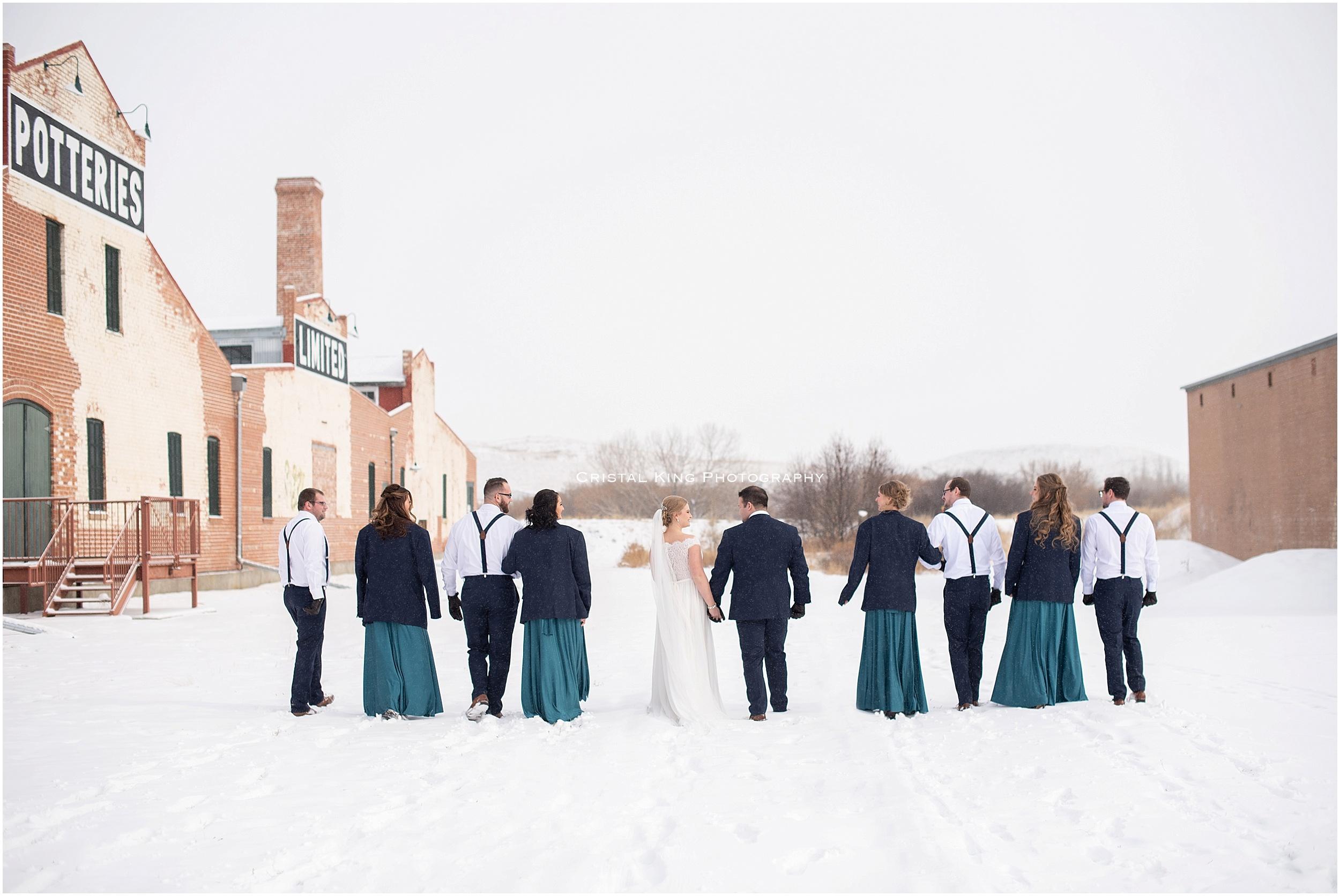 Amanda-Maxs-Wedding-1123.jpg