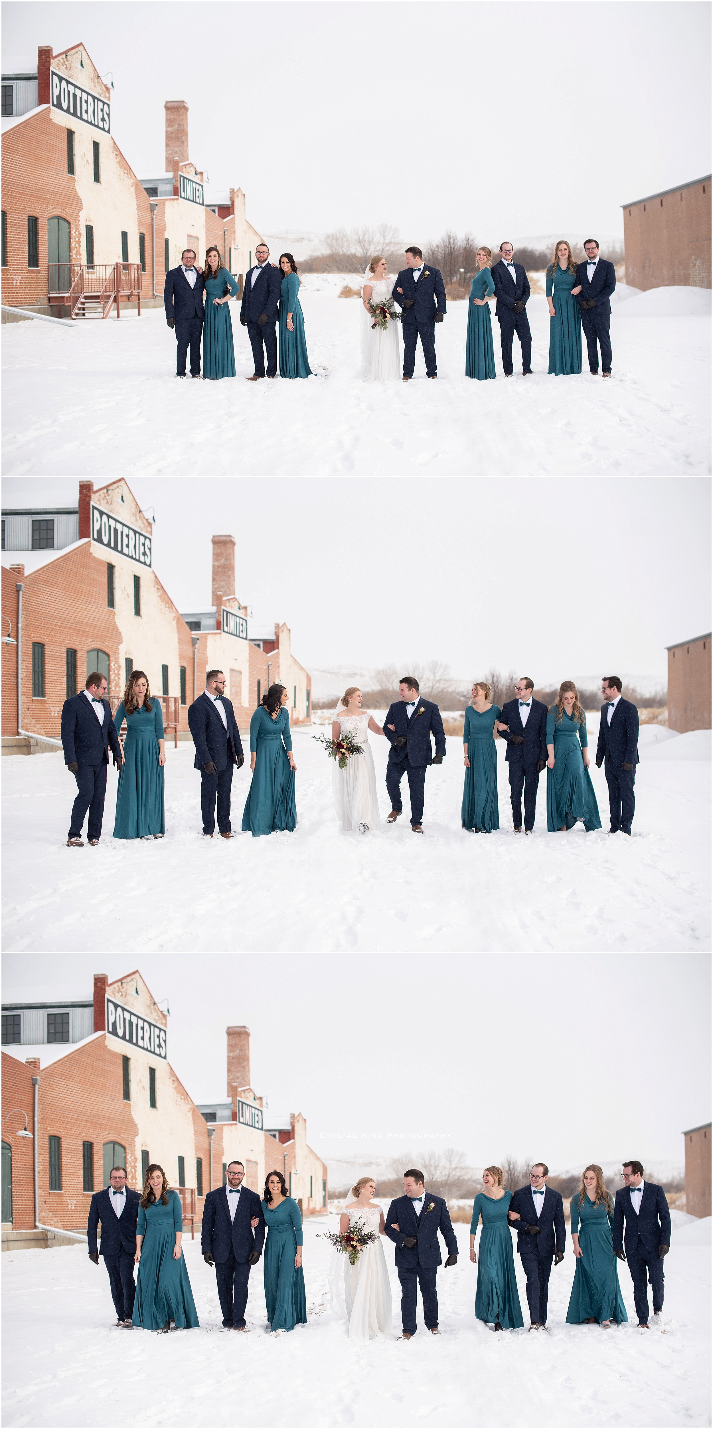 Amanda-Maxs-Wedding-1127.jpg