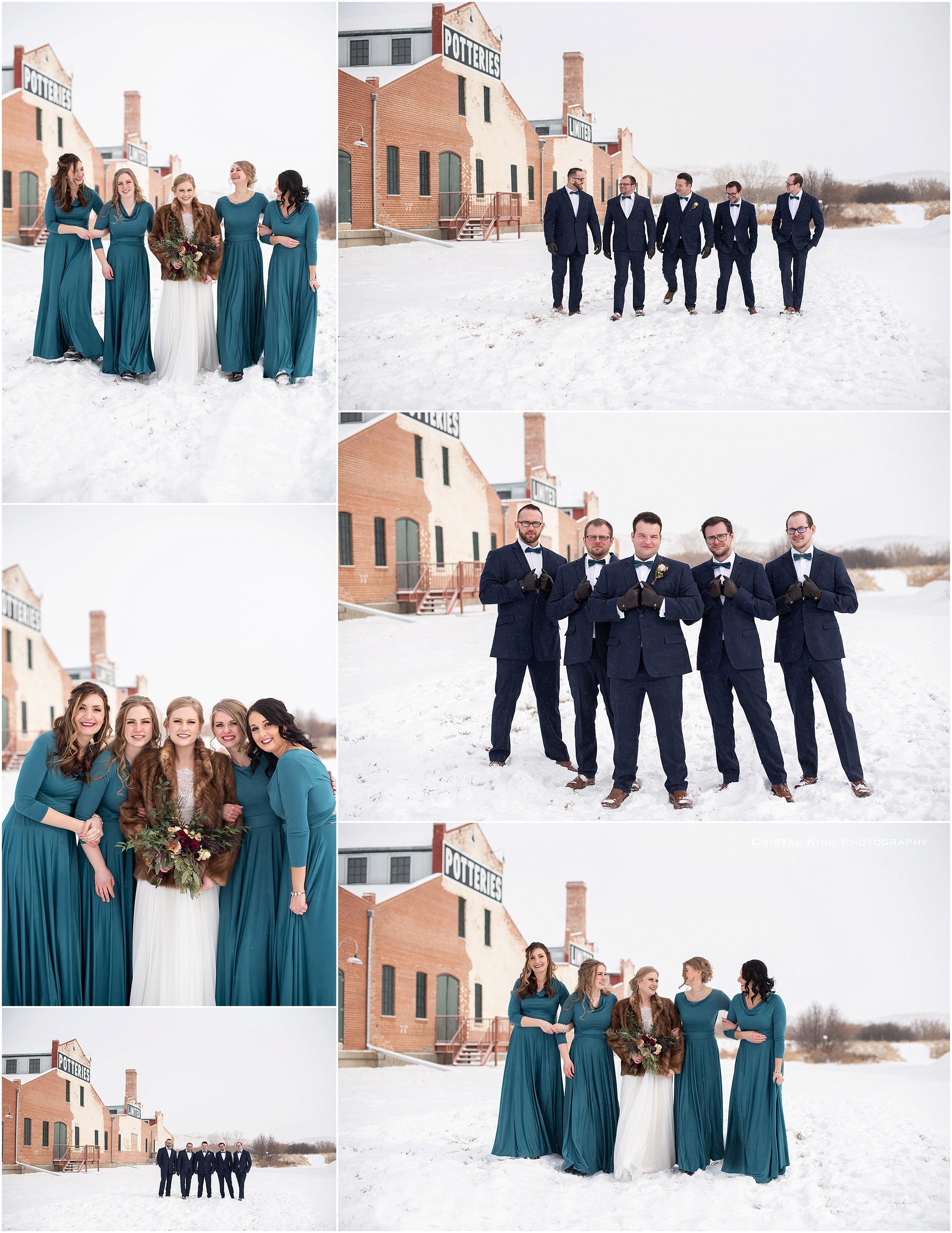 Amanda-Maxs-Wedding-1136.jpg