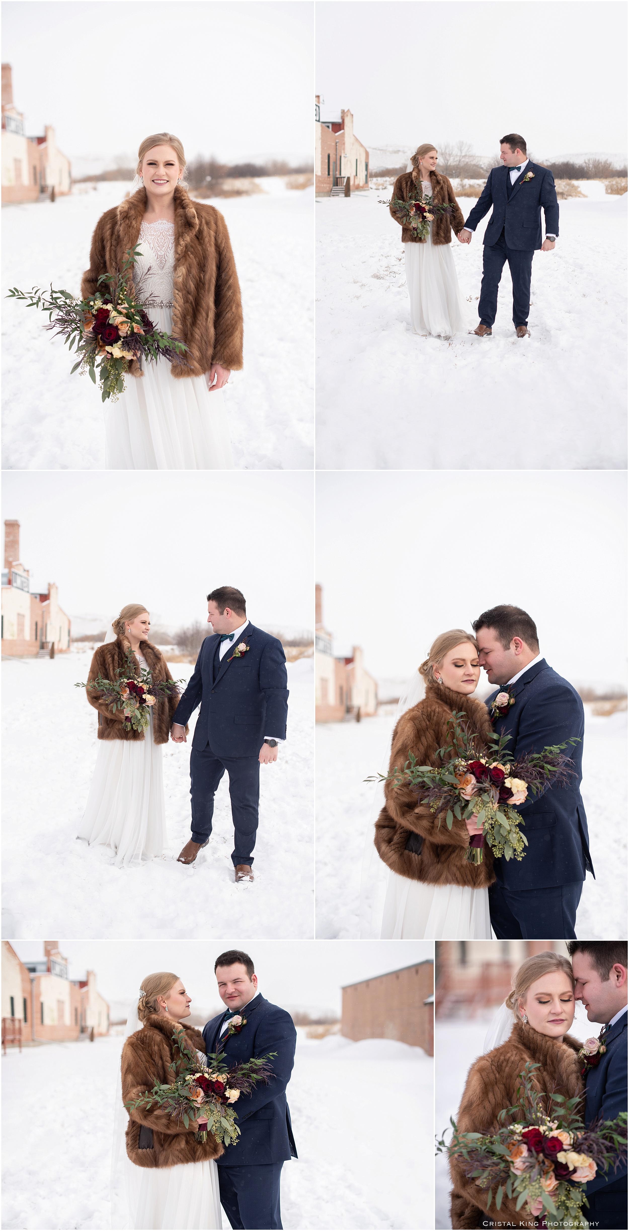 Amanda-Maxs-Wedding-1138.jpg