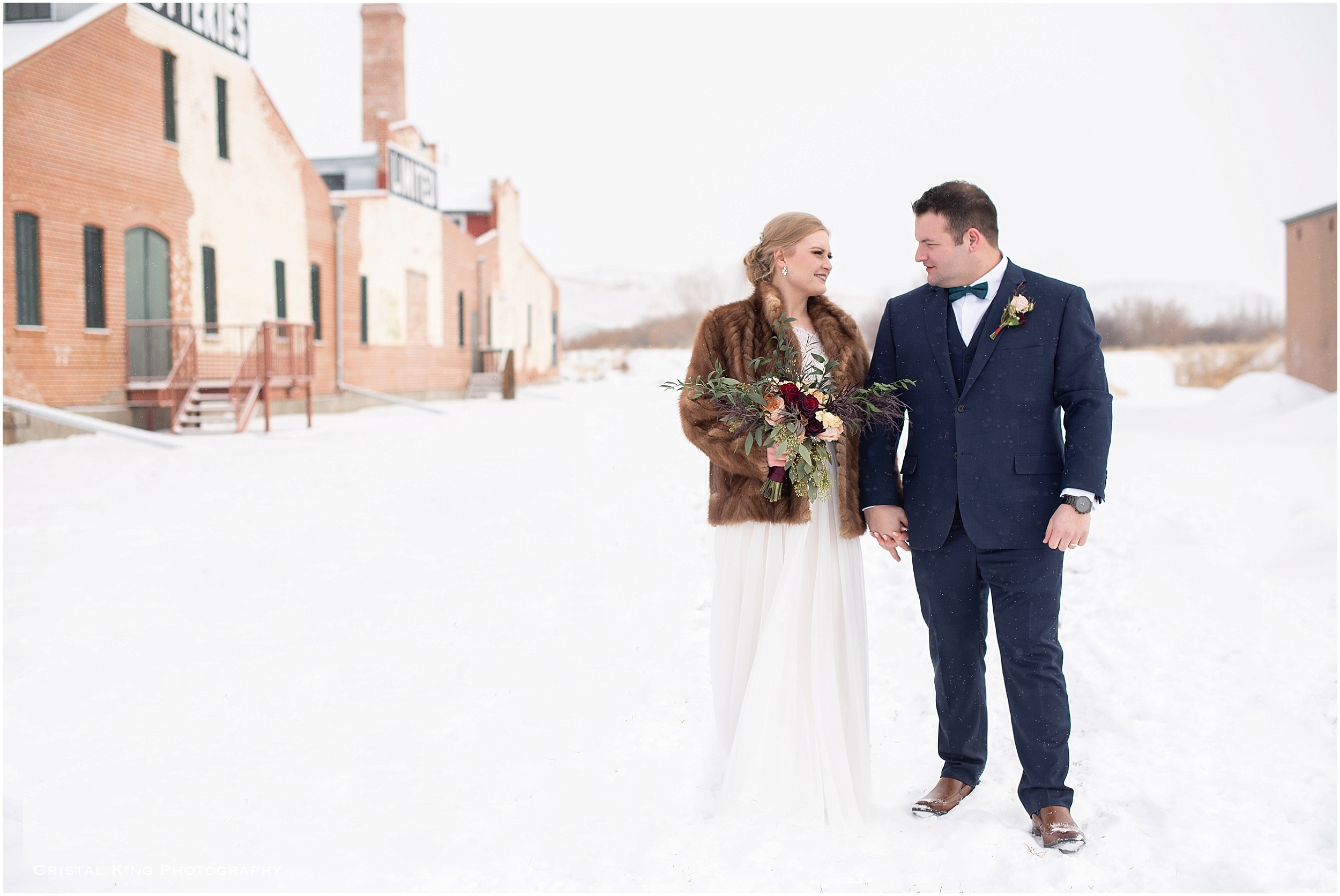 Amanda-Maxs-Wedding-1140.jpg