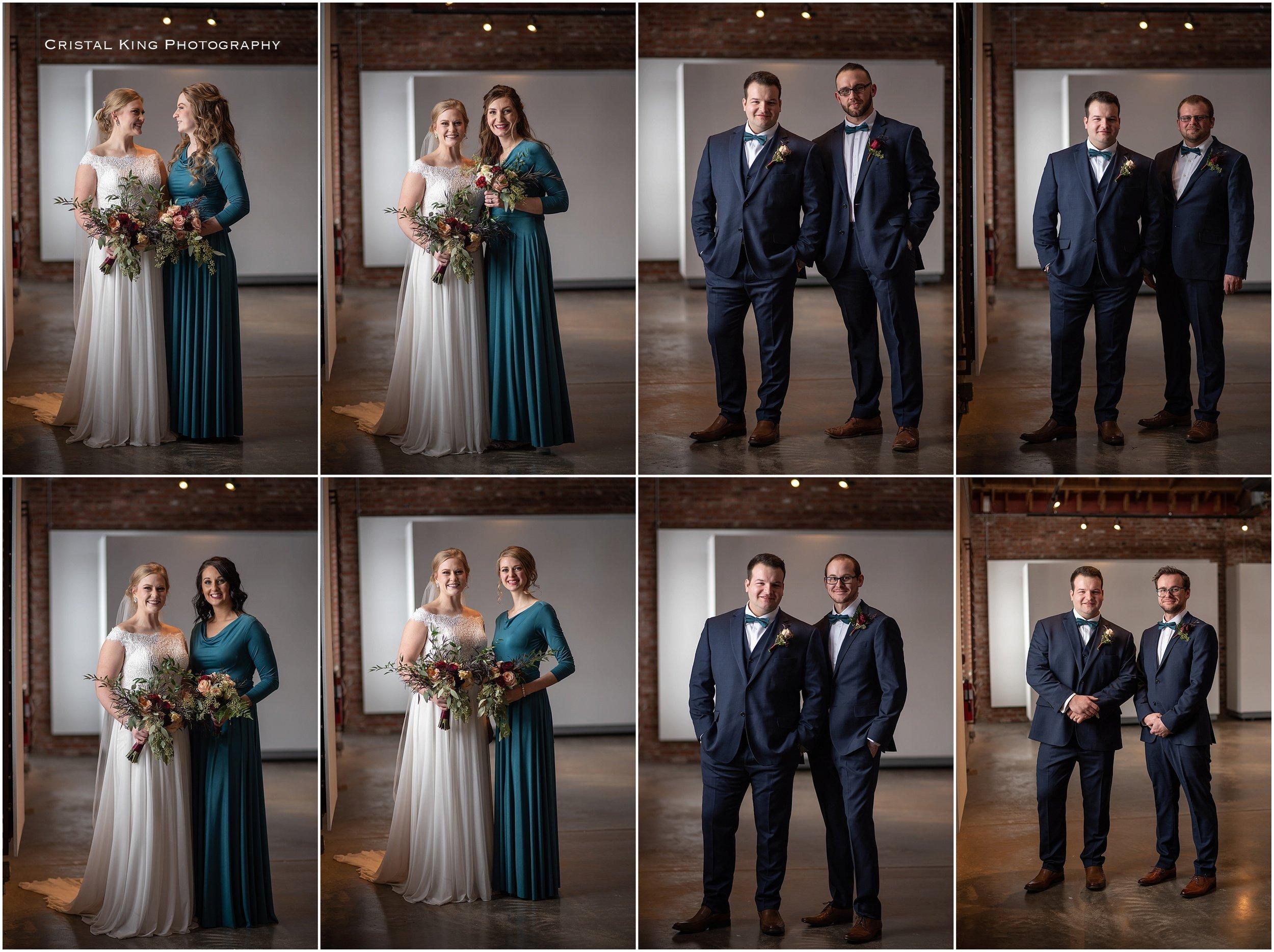 Amanda-Maxs-Wedding-1146.jpg