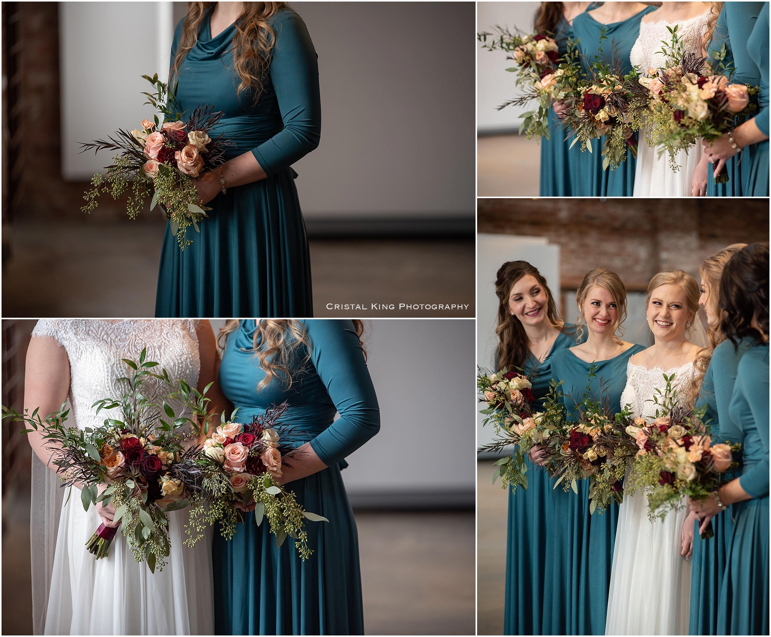 Amanda-Maxs-Wedding-1150.jpg