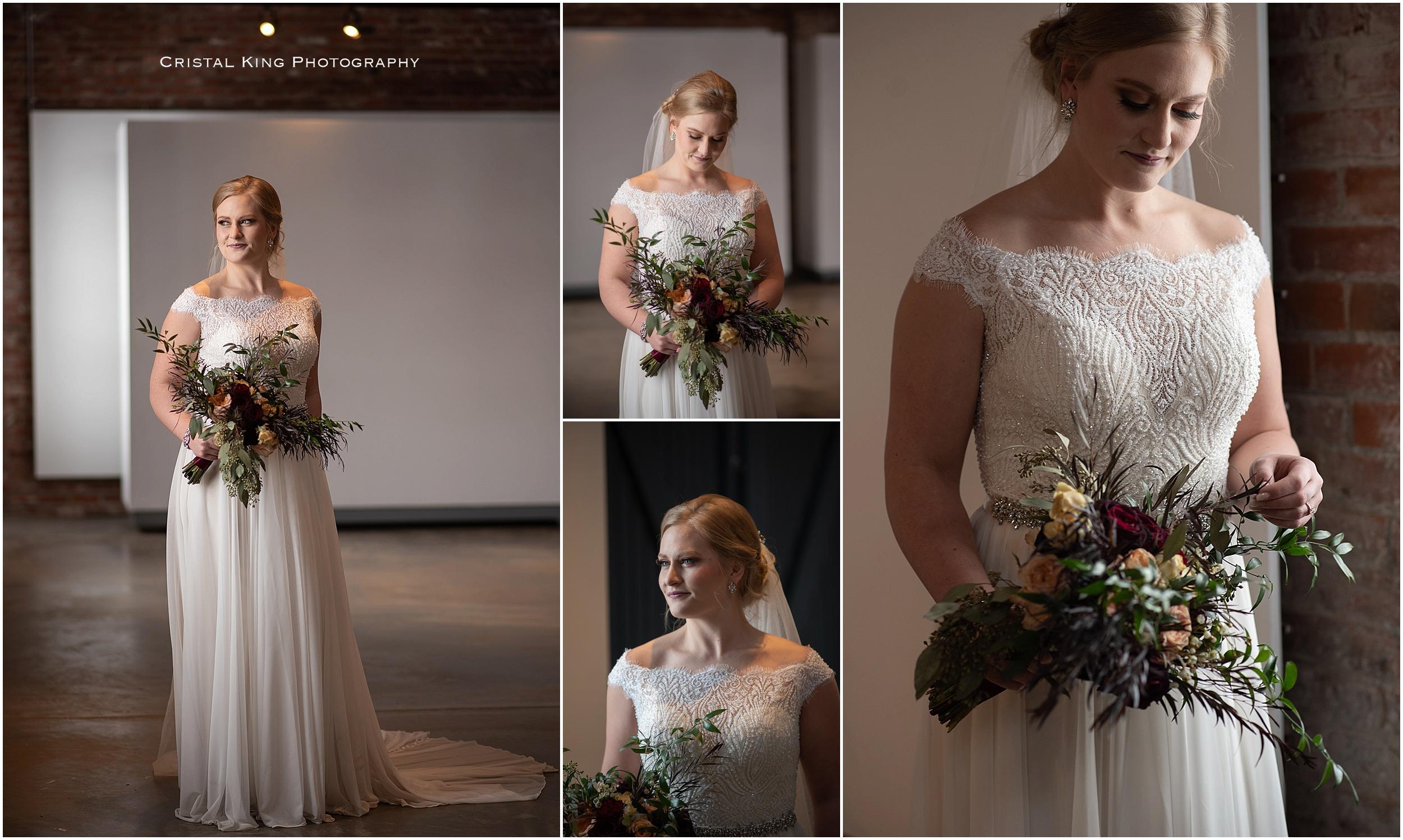 Amanda-Maxs-Wedding-1158.jpg