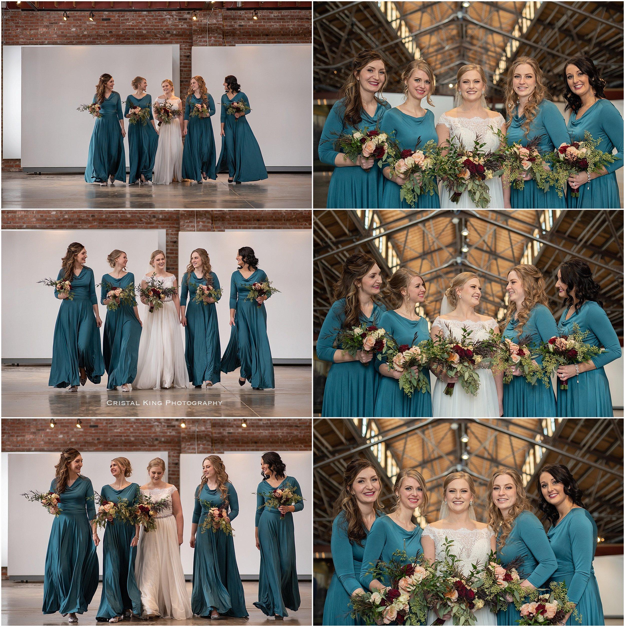 Amanda-Maxs-Wedding-1160.jpg
