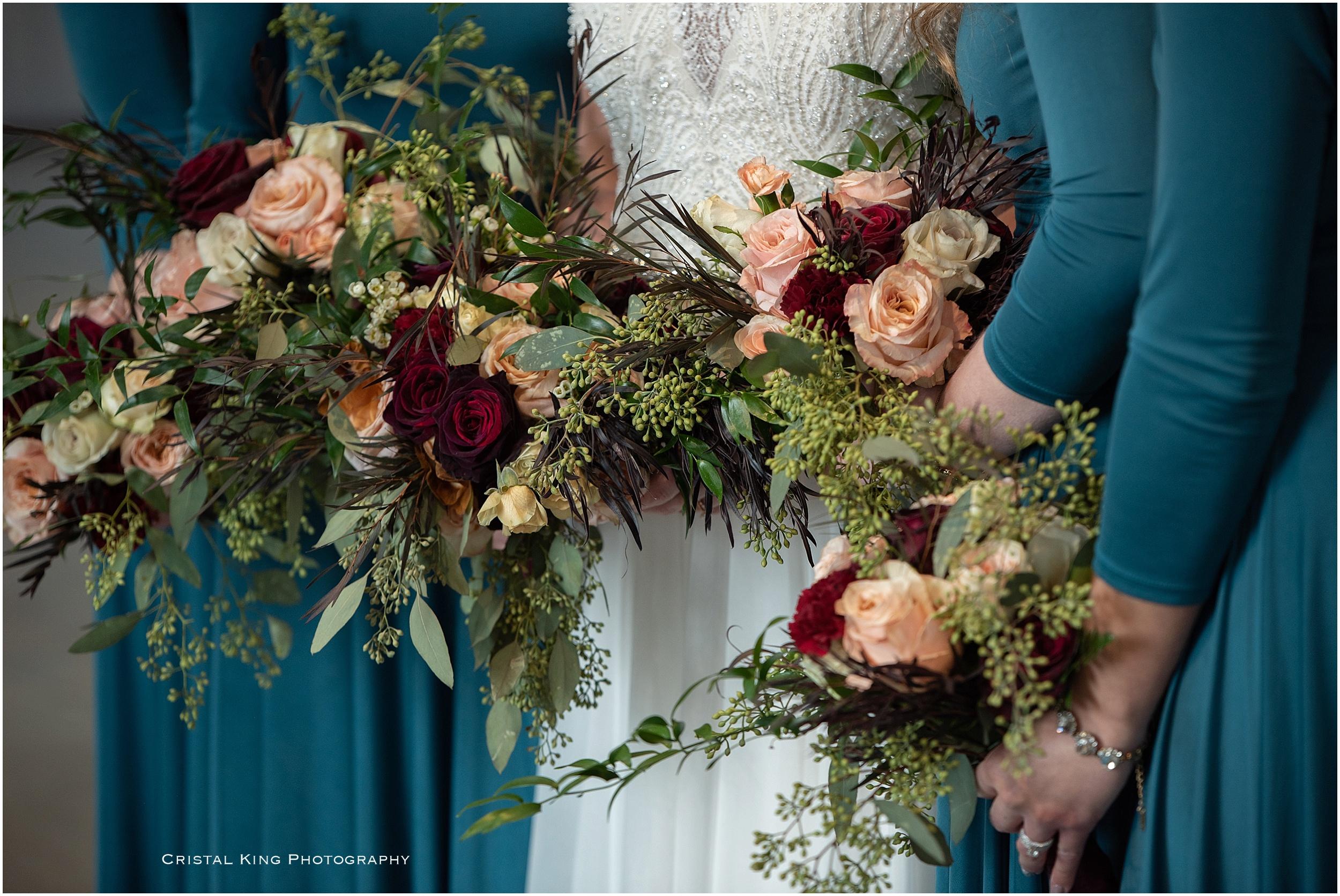 Amanda-Maxs-Wedding-1170.jpg