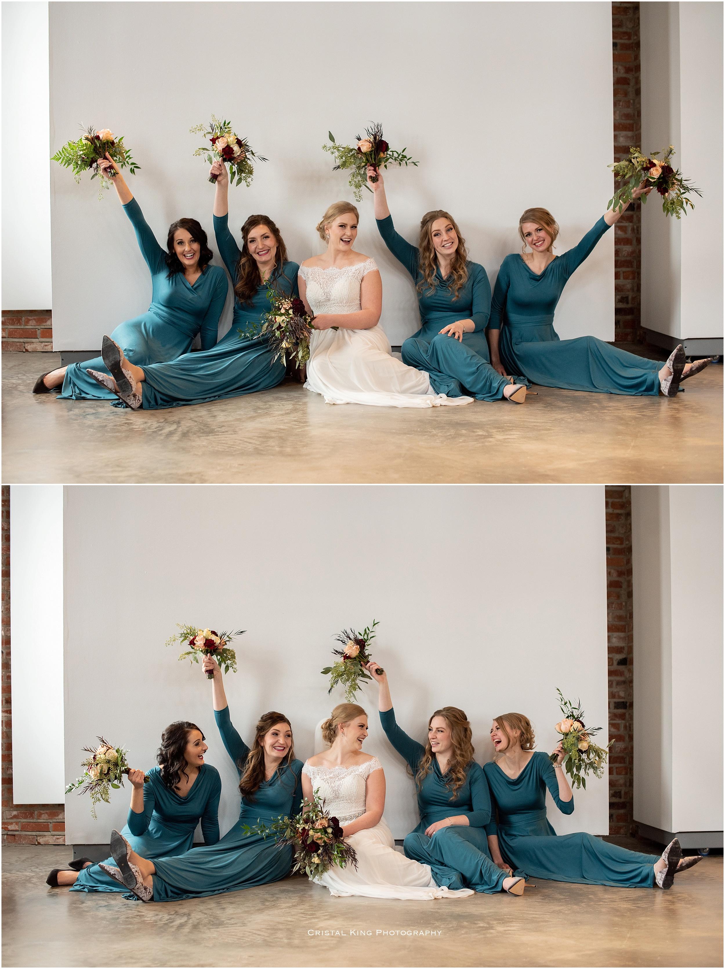 Amanda-Maxs-Wedding-1171.jpg