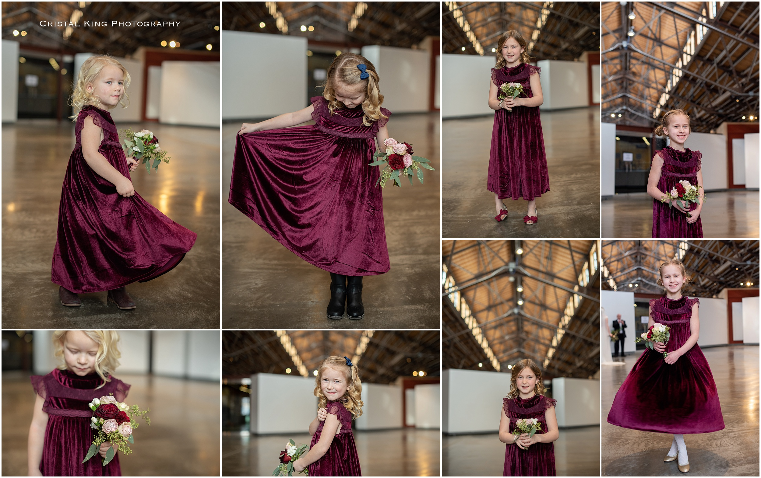 Amanda-Maxs-Wedding-1175.jpg