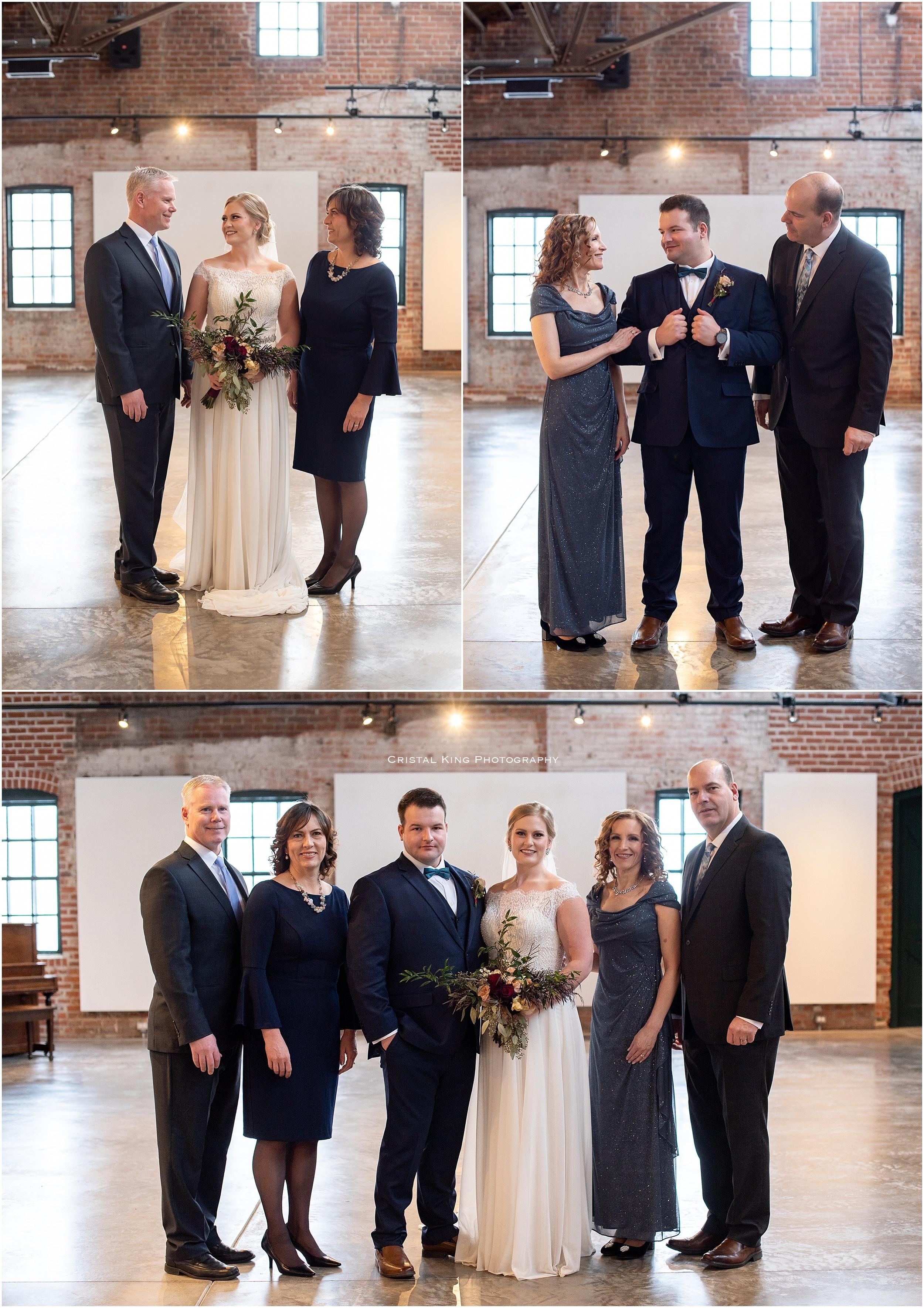 Amanda-Maxs-Wedding-1181.jpg