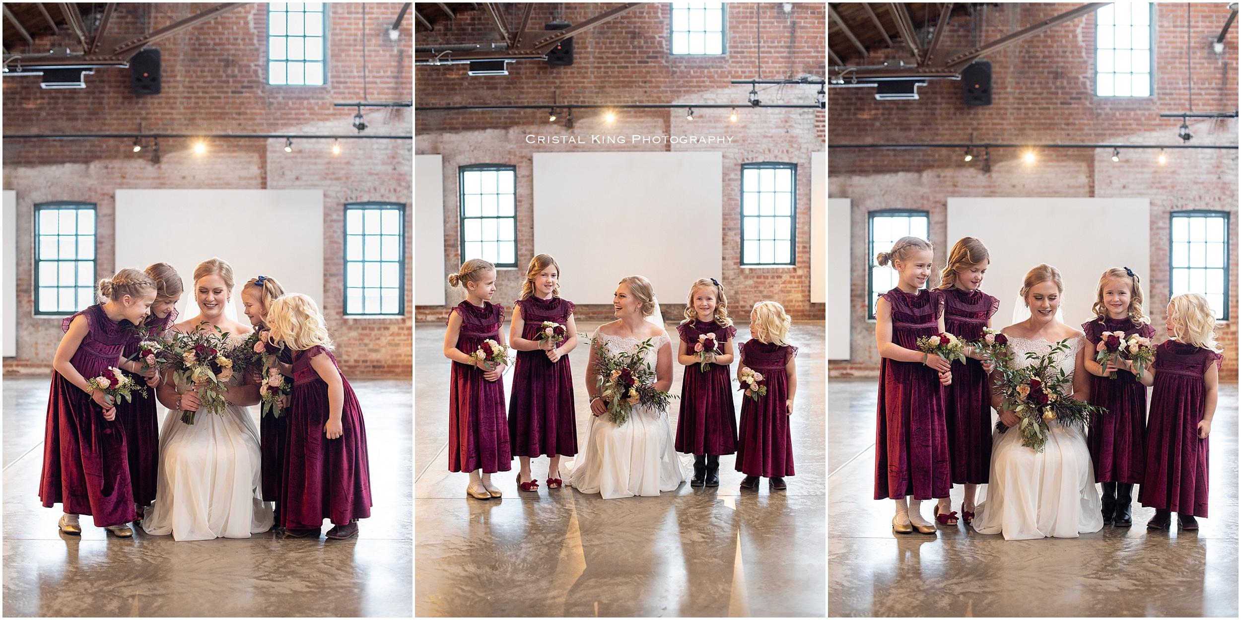 Amanda-Maxs-Wedding-1185.jpg