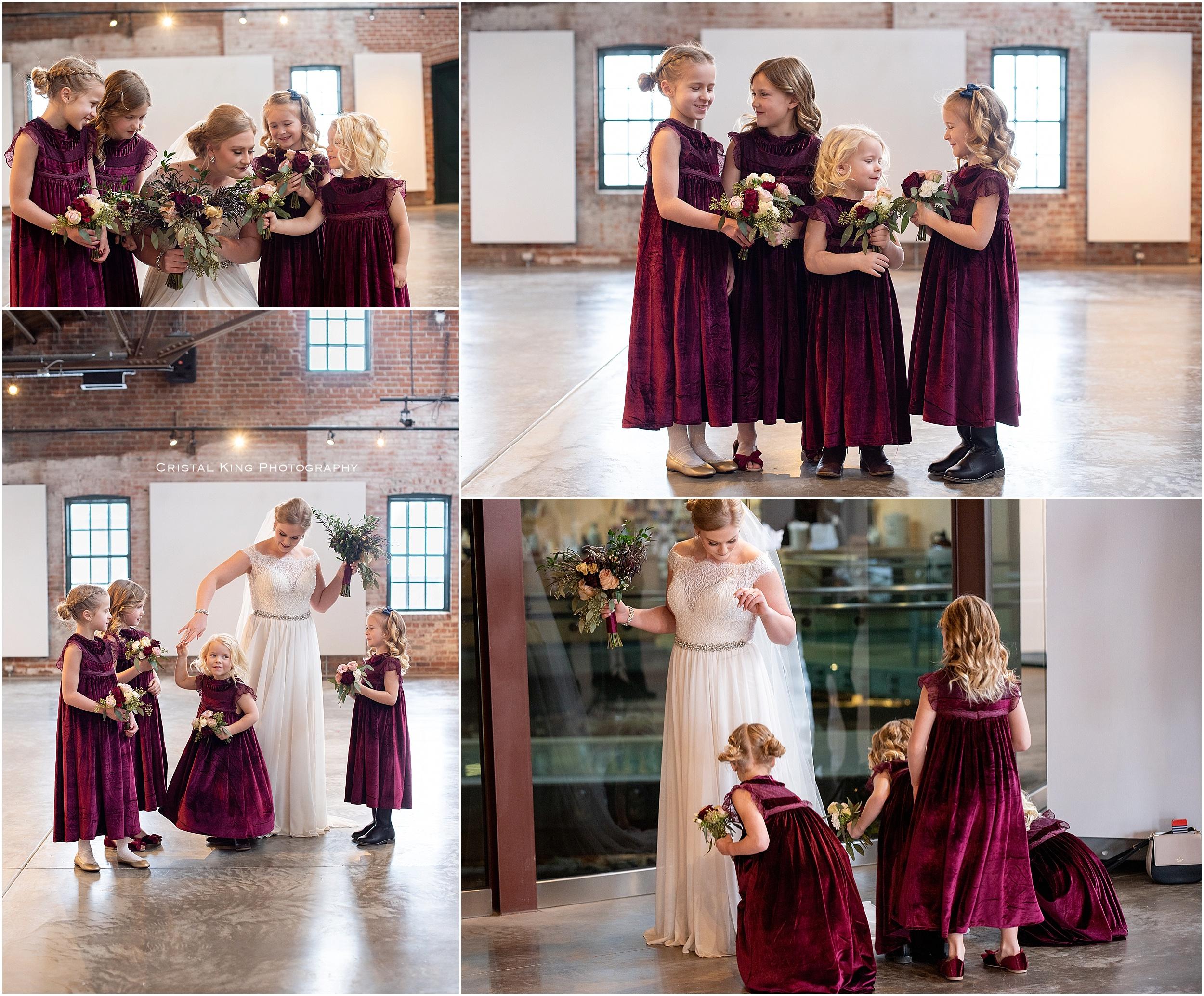Amanda-Maxs-Wedding-1186.jpg