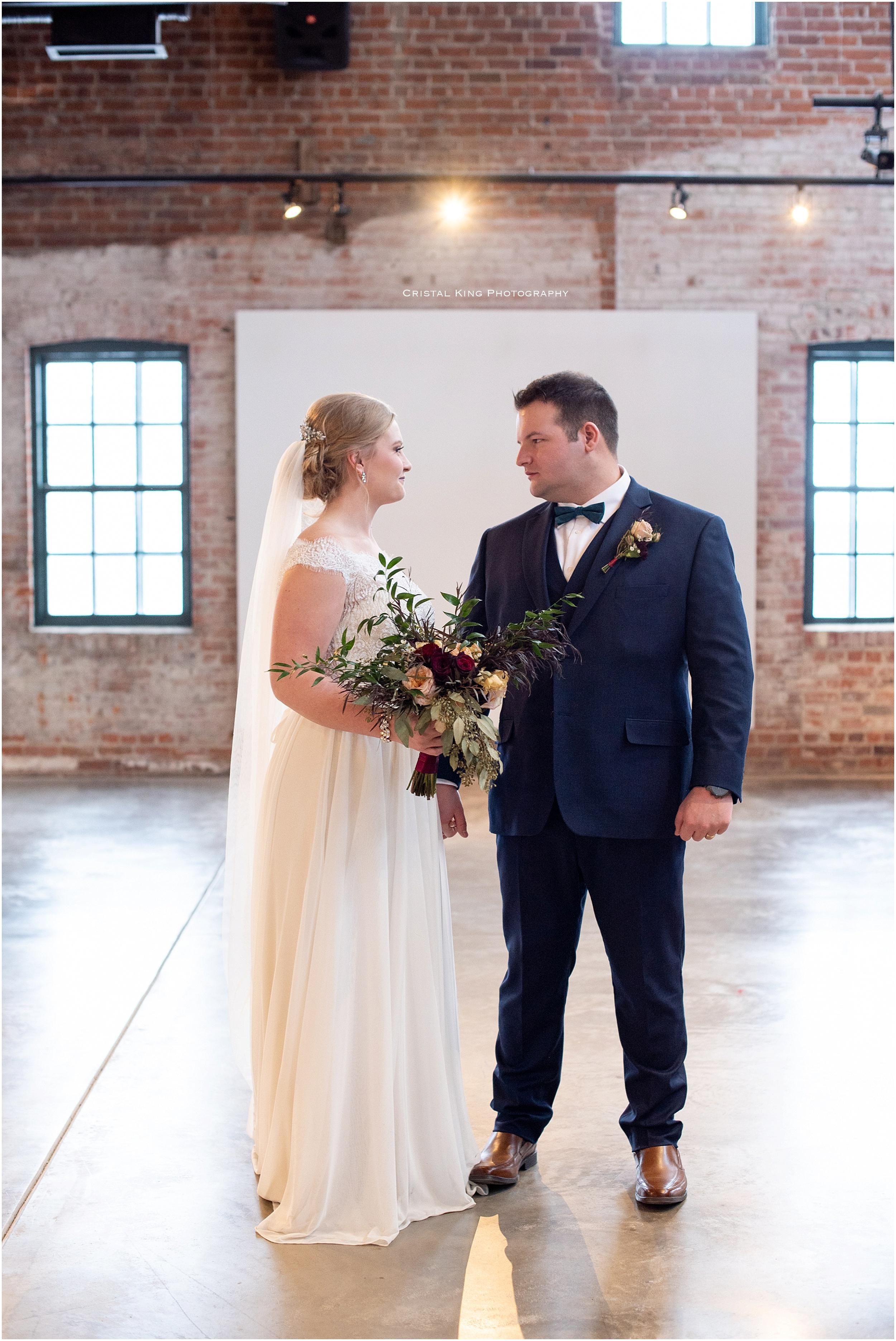 Amanda-Maxs-Wedding-1195.jpg
