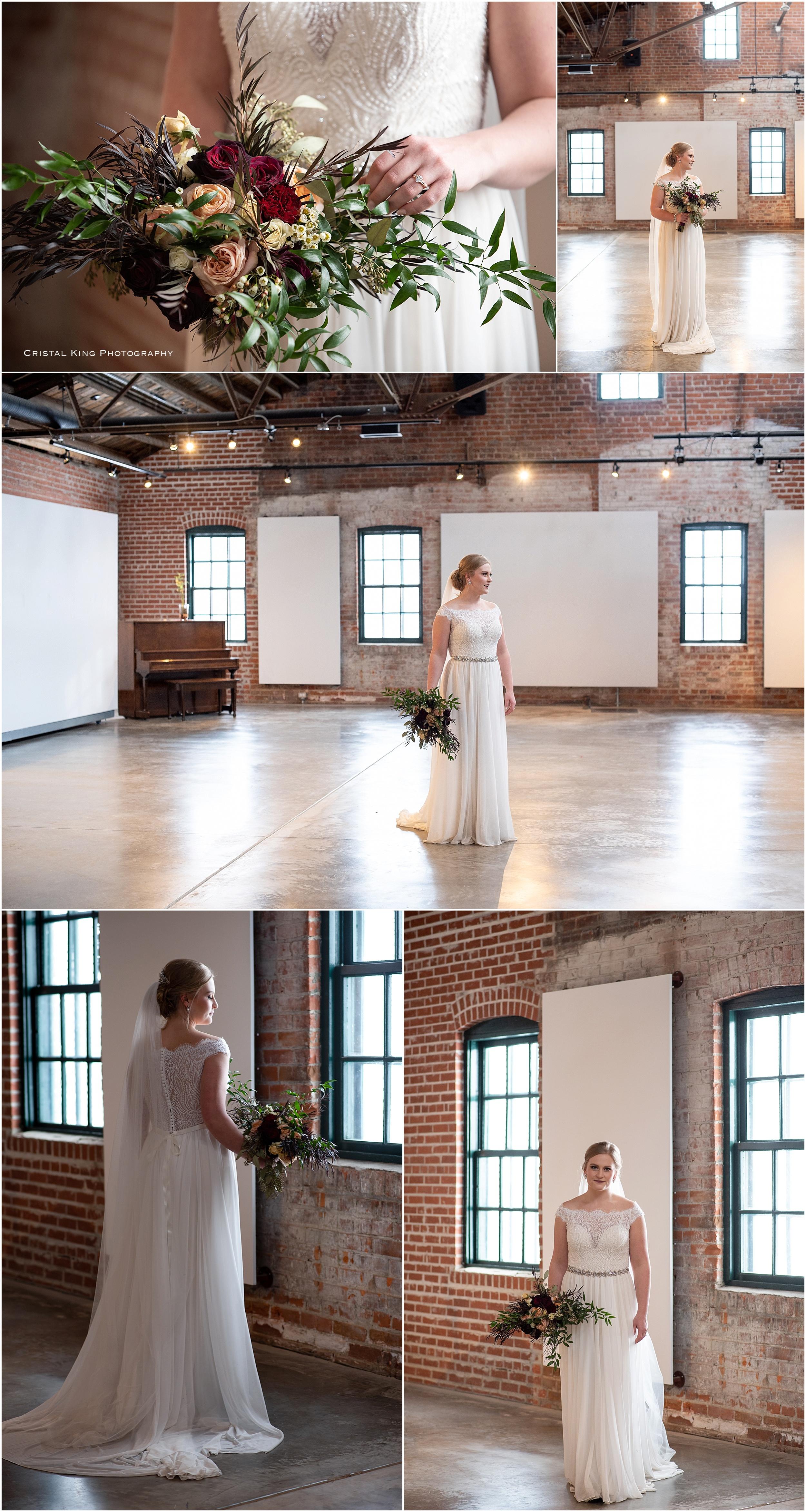 Amanda-Maxs-Wedding-1206.jpg