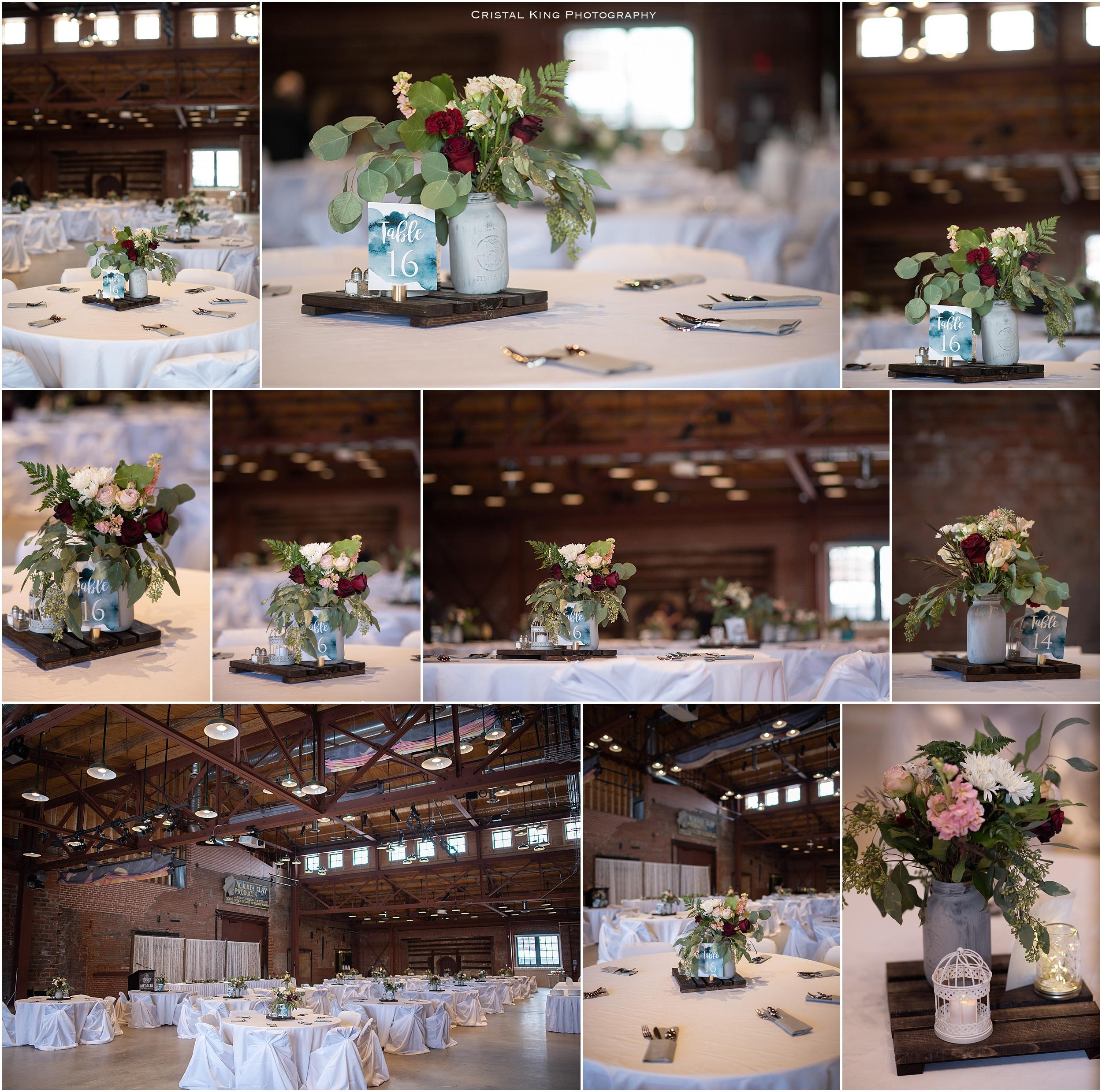 Amanda-Maxs-Wedding-1212.jpg