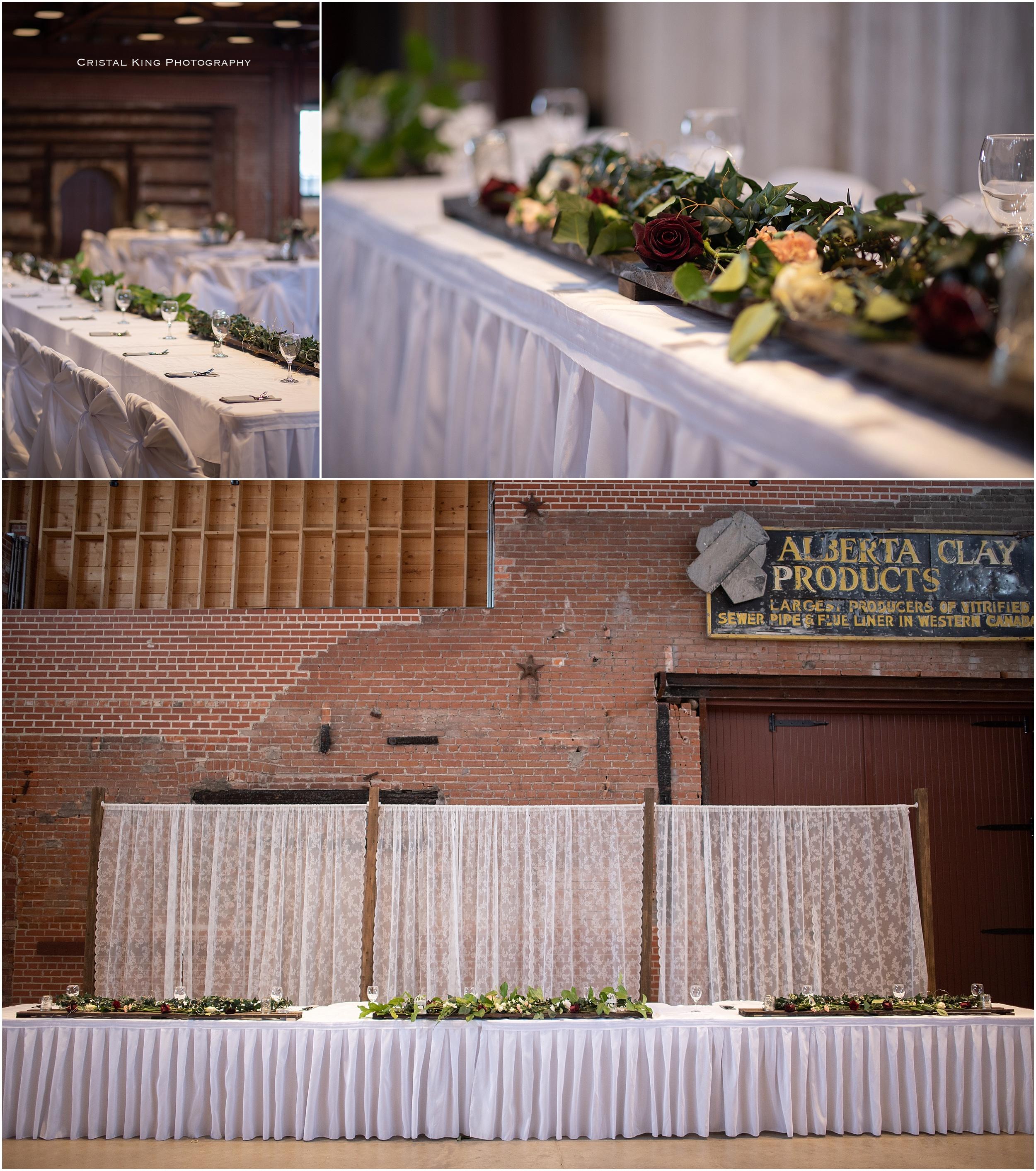 Amanda-Maxs-Wedding-1219.jpg