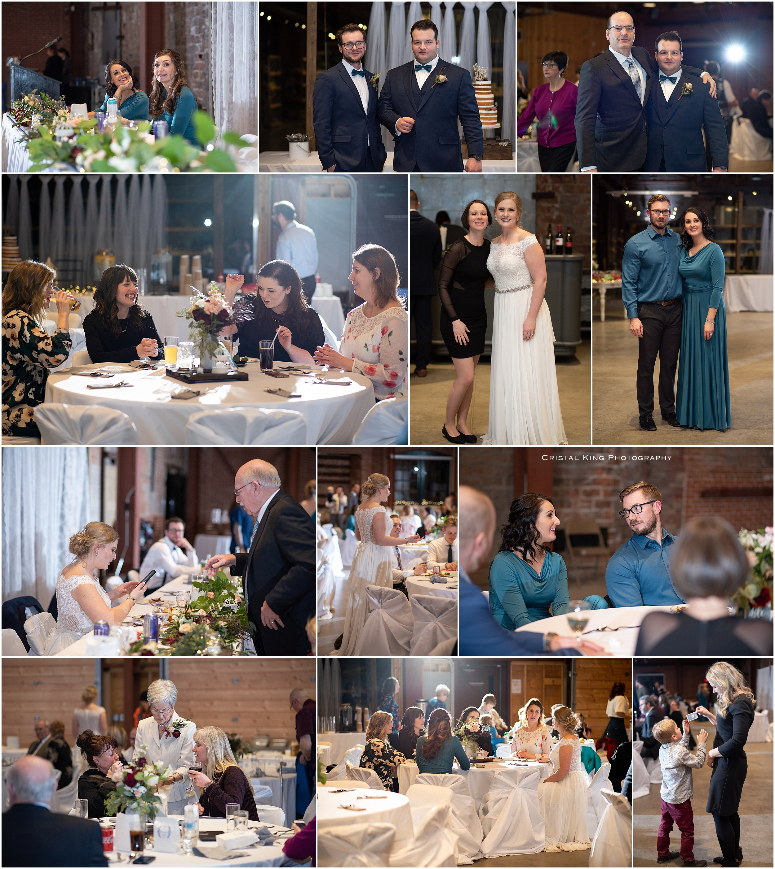 Amanda-Maxs-Wedding-1224.jpg