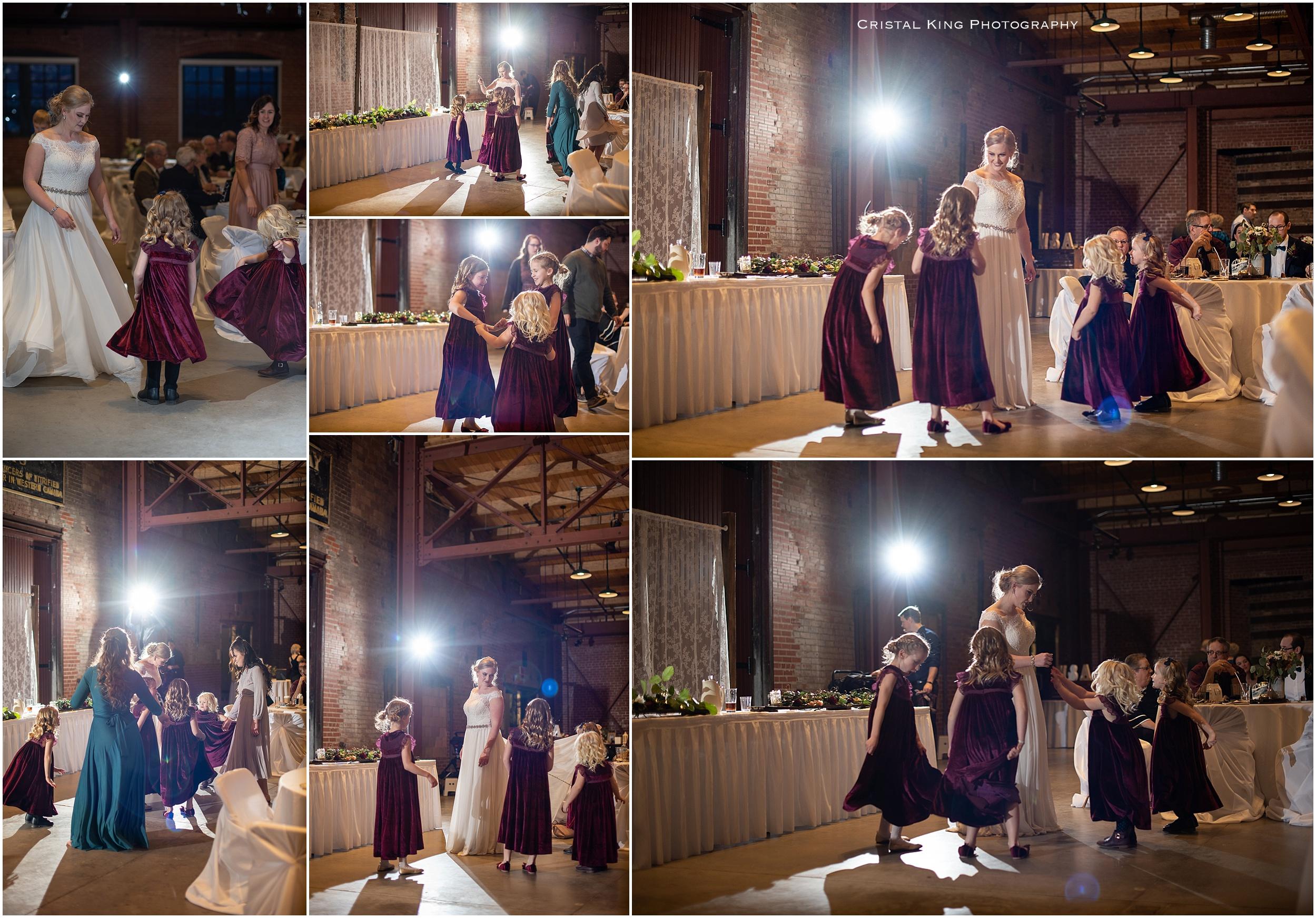 Amanda-Maxs-Wedding-1225.jpg