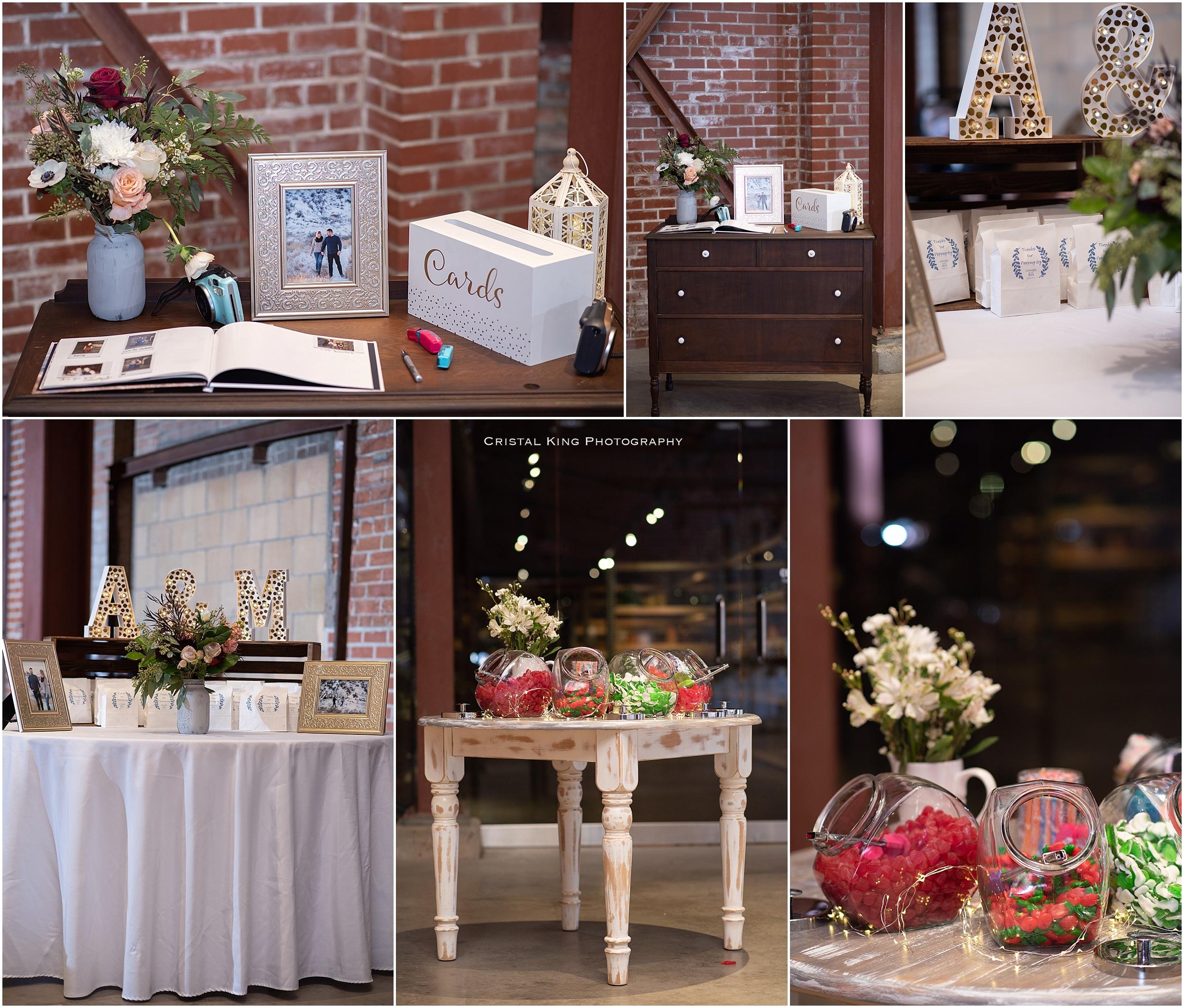 Amanda-Maxs-Wedding-1231.jpg