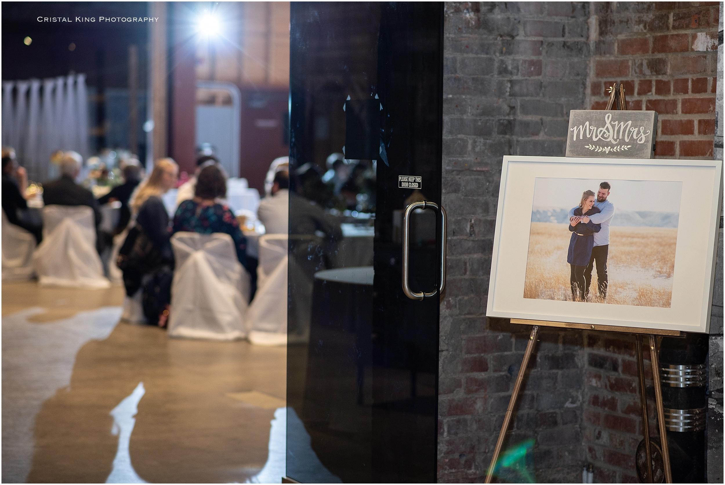 Amanda-Maxs-Wedding-1241.jpg