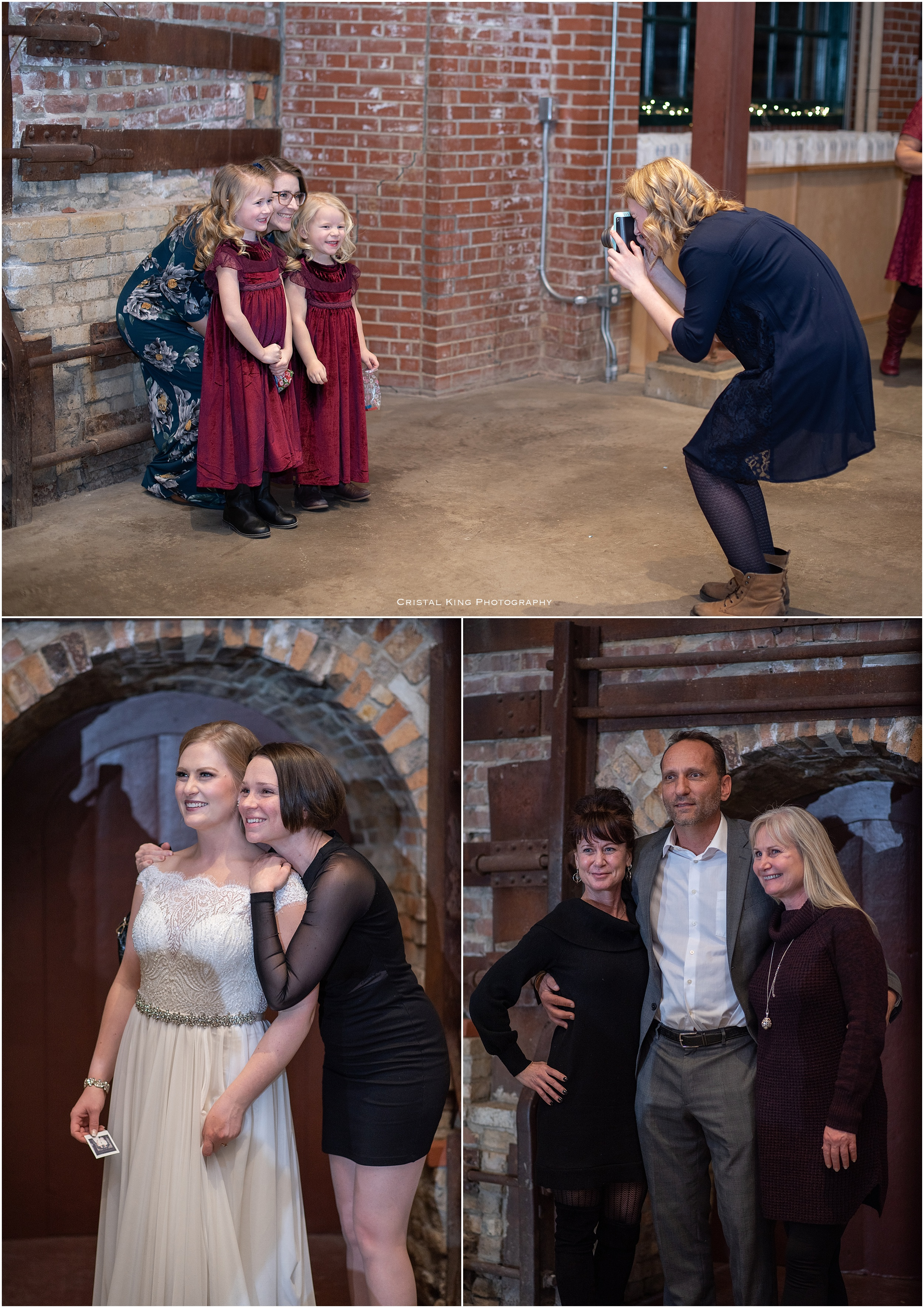 Amanda-Maxs-Wedding-1256.jpg