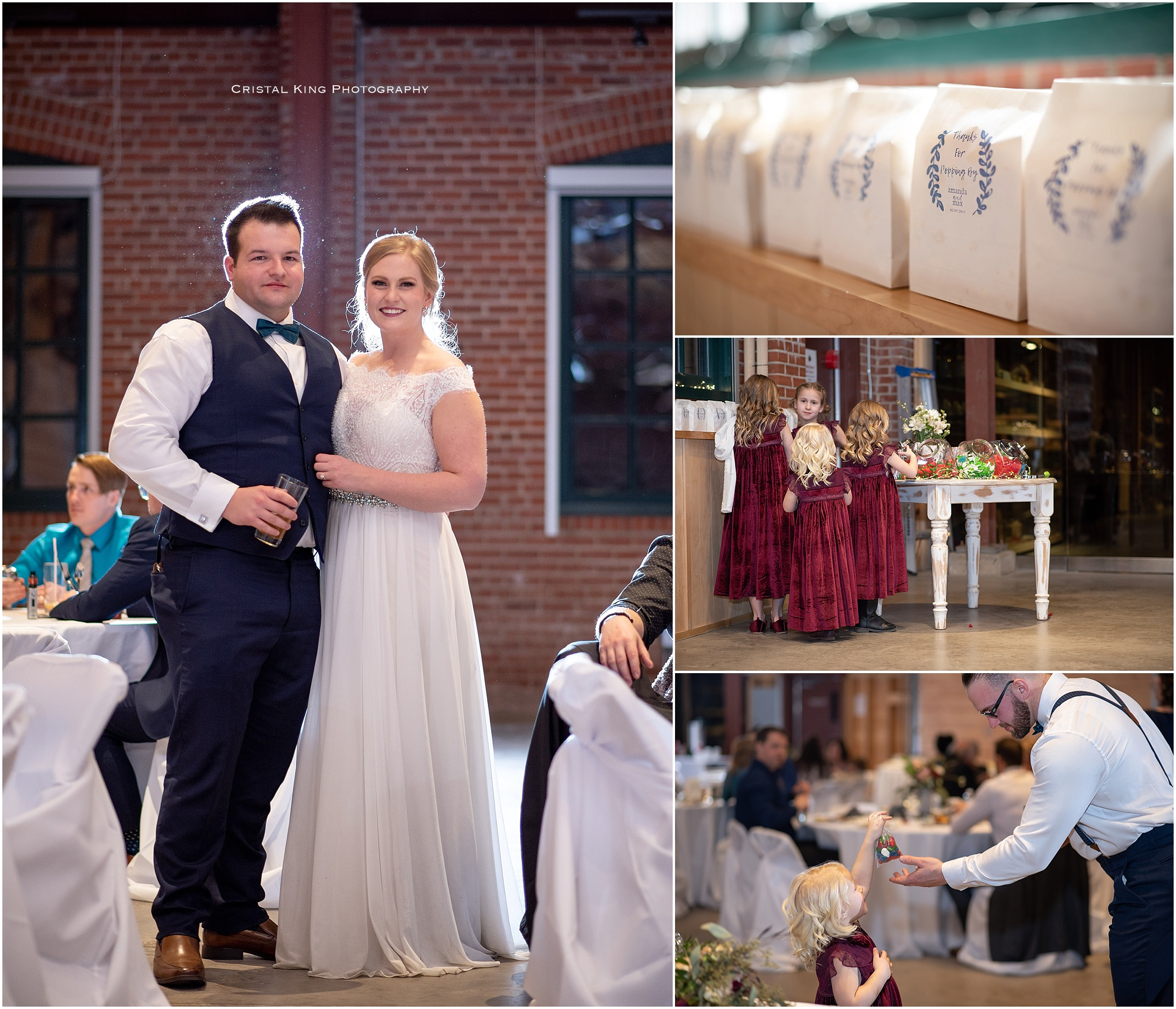 Amanda-Maxs-Wedding-1260.jpg
