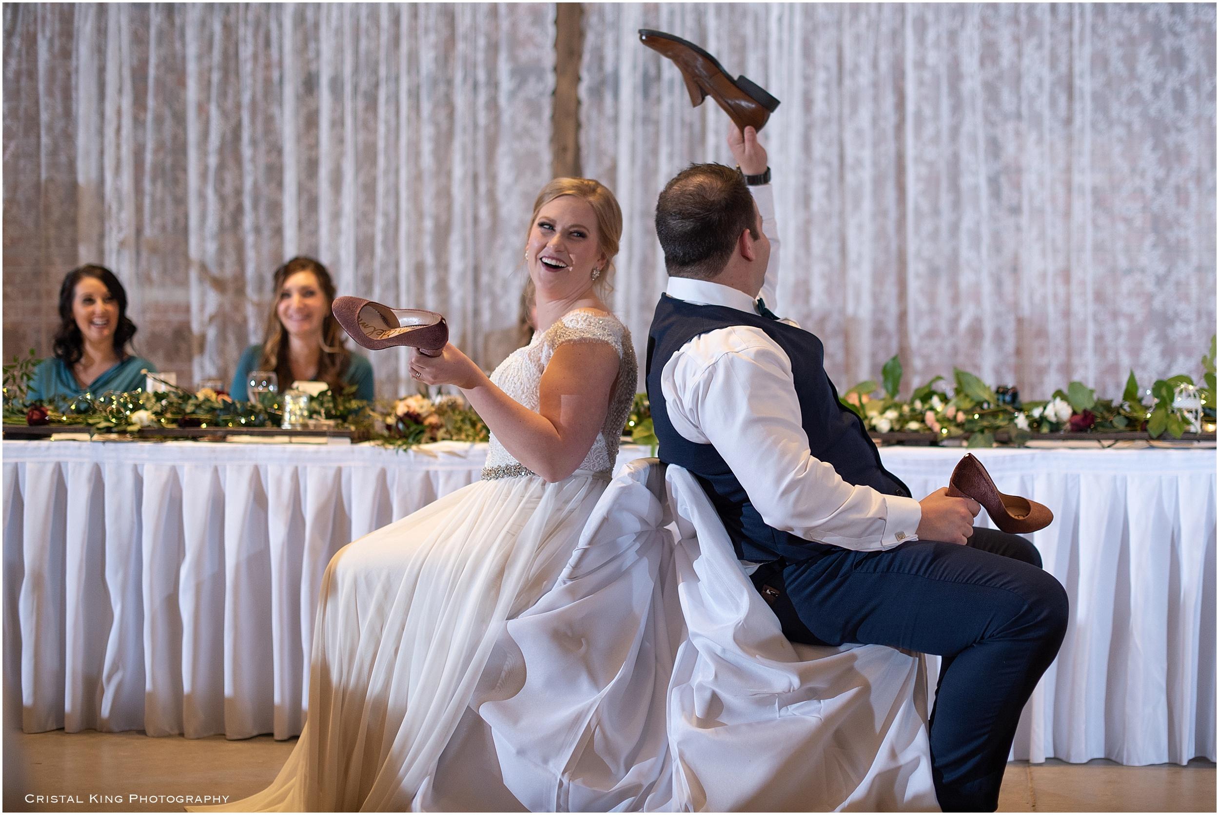 Amanda-Maxs-Wedding-1269.jpg
