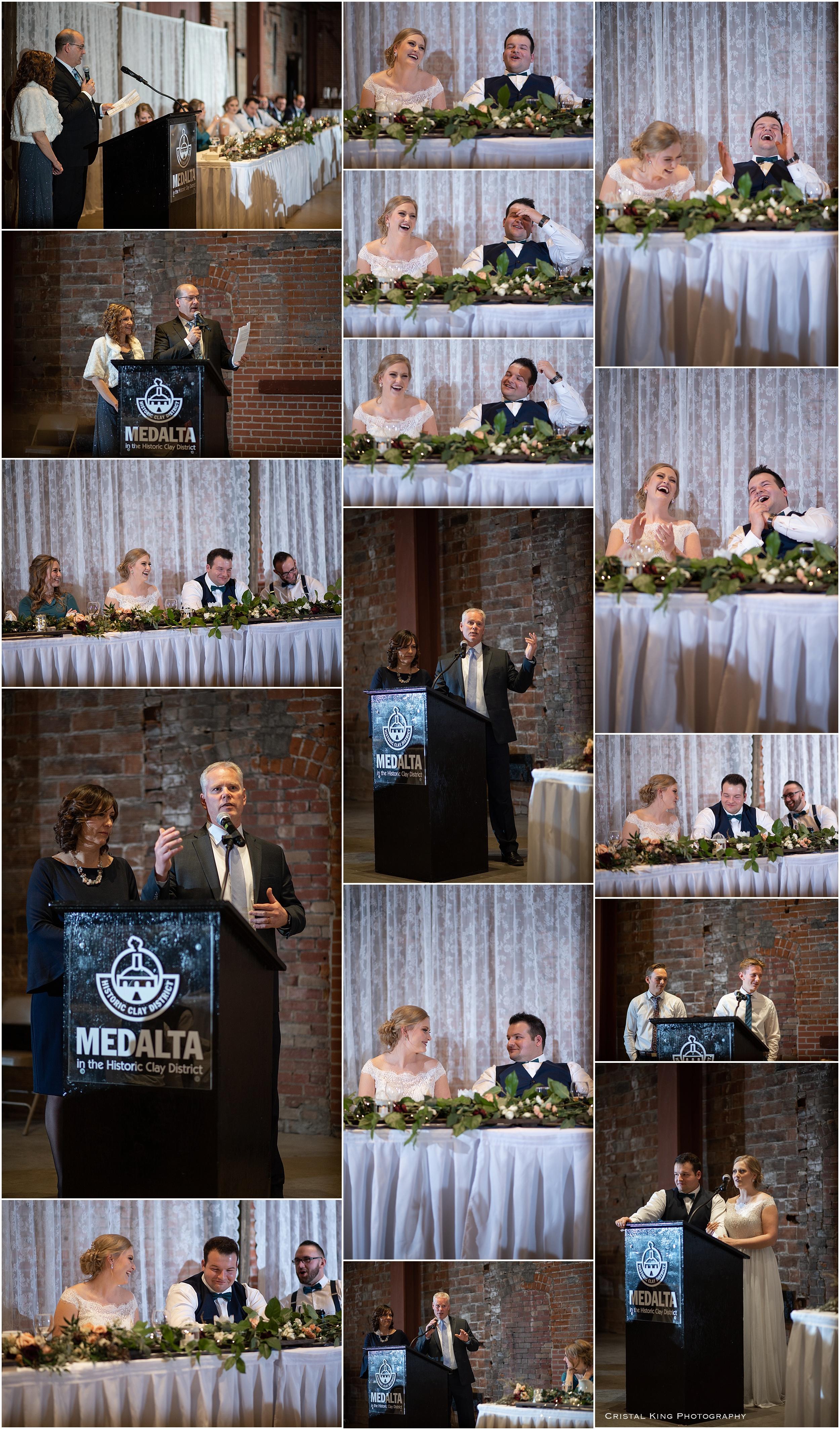 Amanda-Maxs-Wedding-1270.jpg