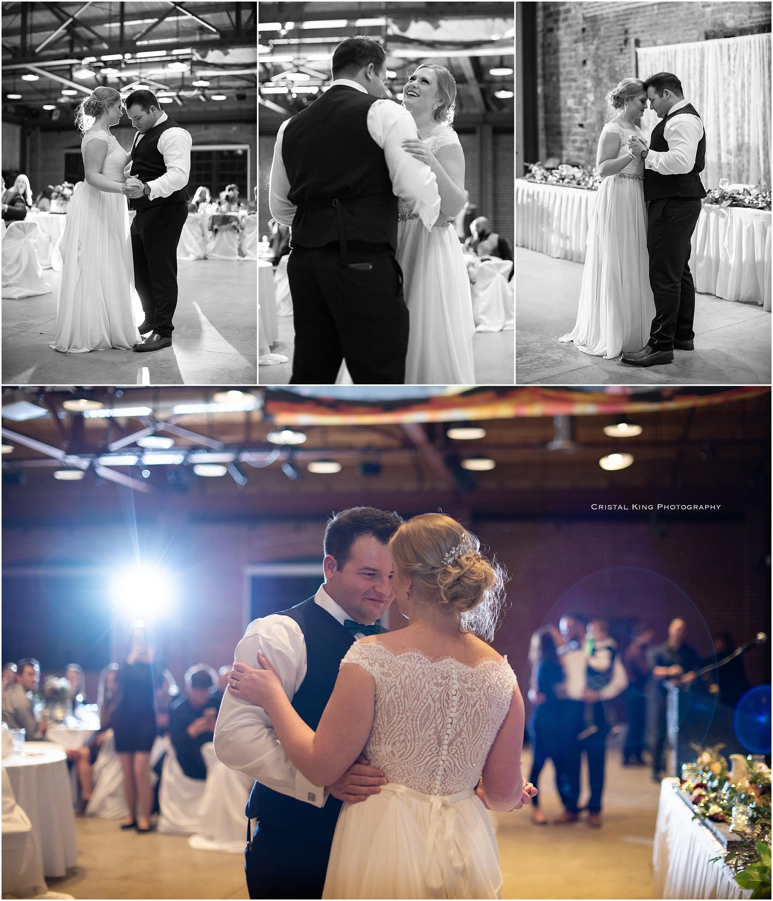 Amanda-Maxs-Wedding-1289.jpg