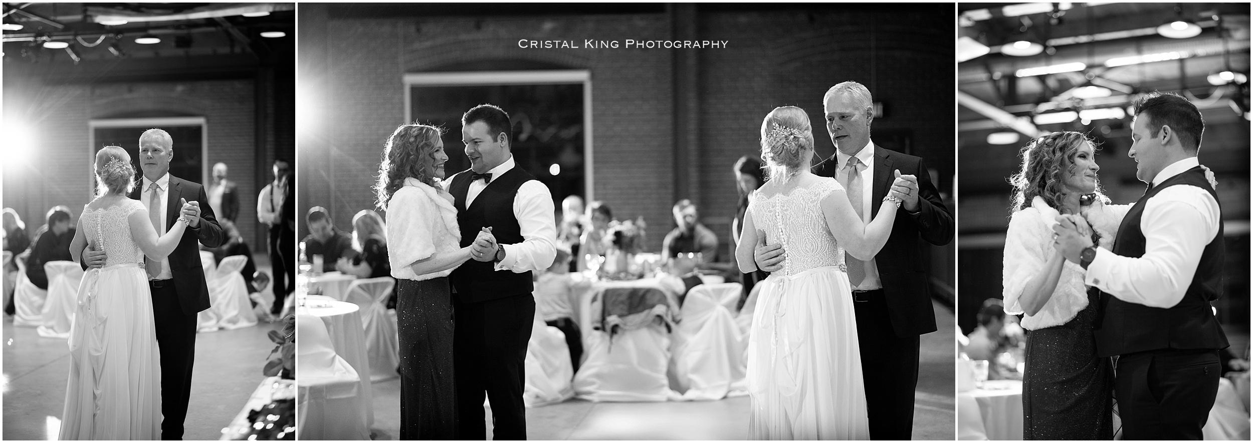 Amanda-Maxs-Wedding-1291.jpg