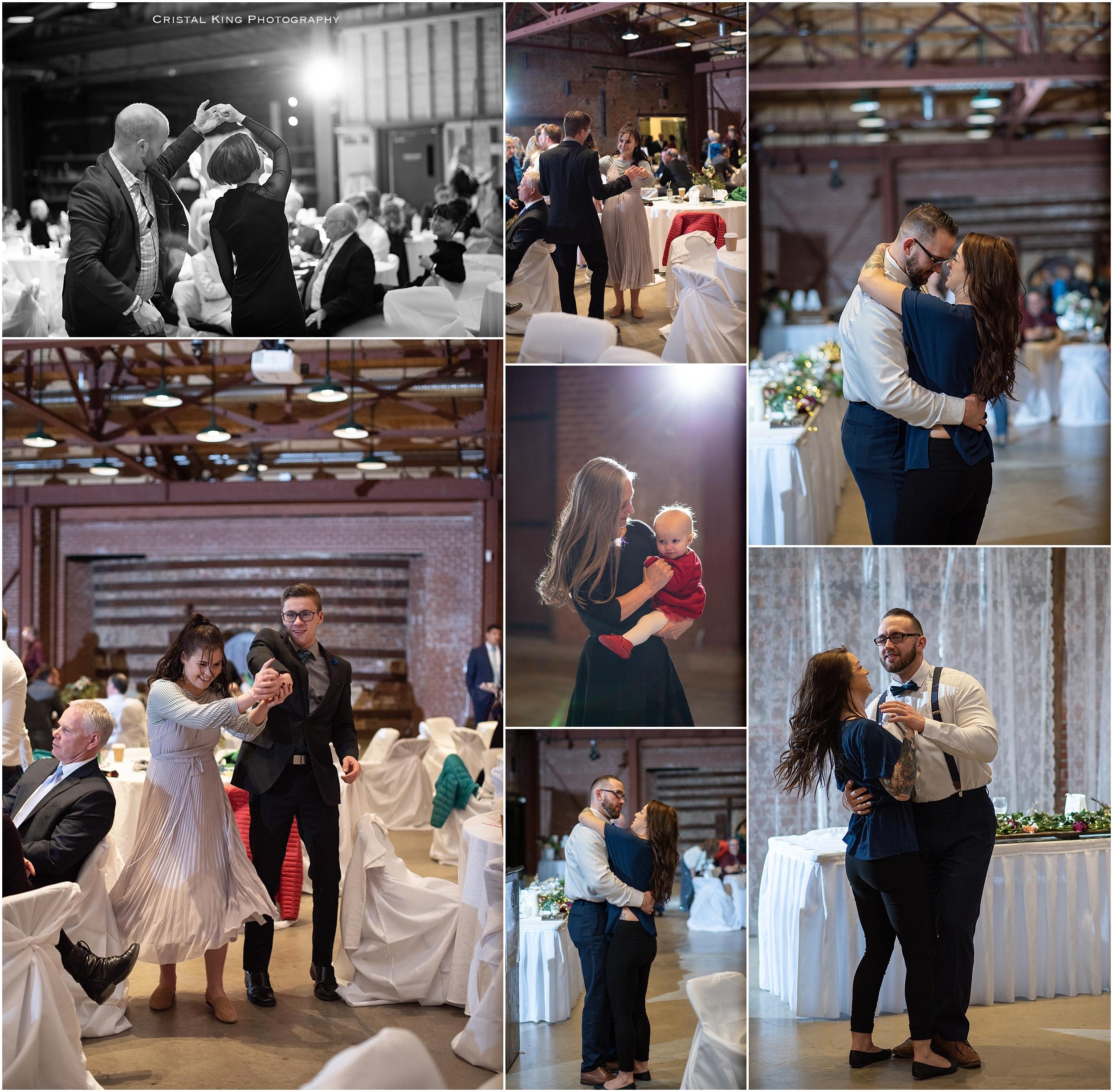 Amanda-Maxs-Wedding-1294.jpg